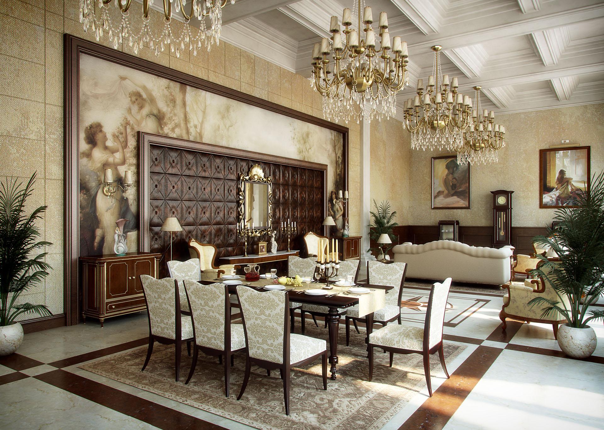 Taher Design Luxury Classic Interior (2).jpg