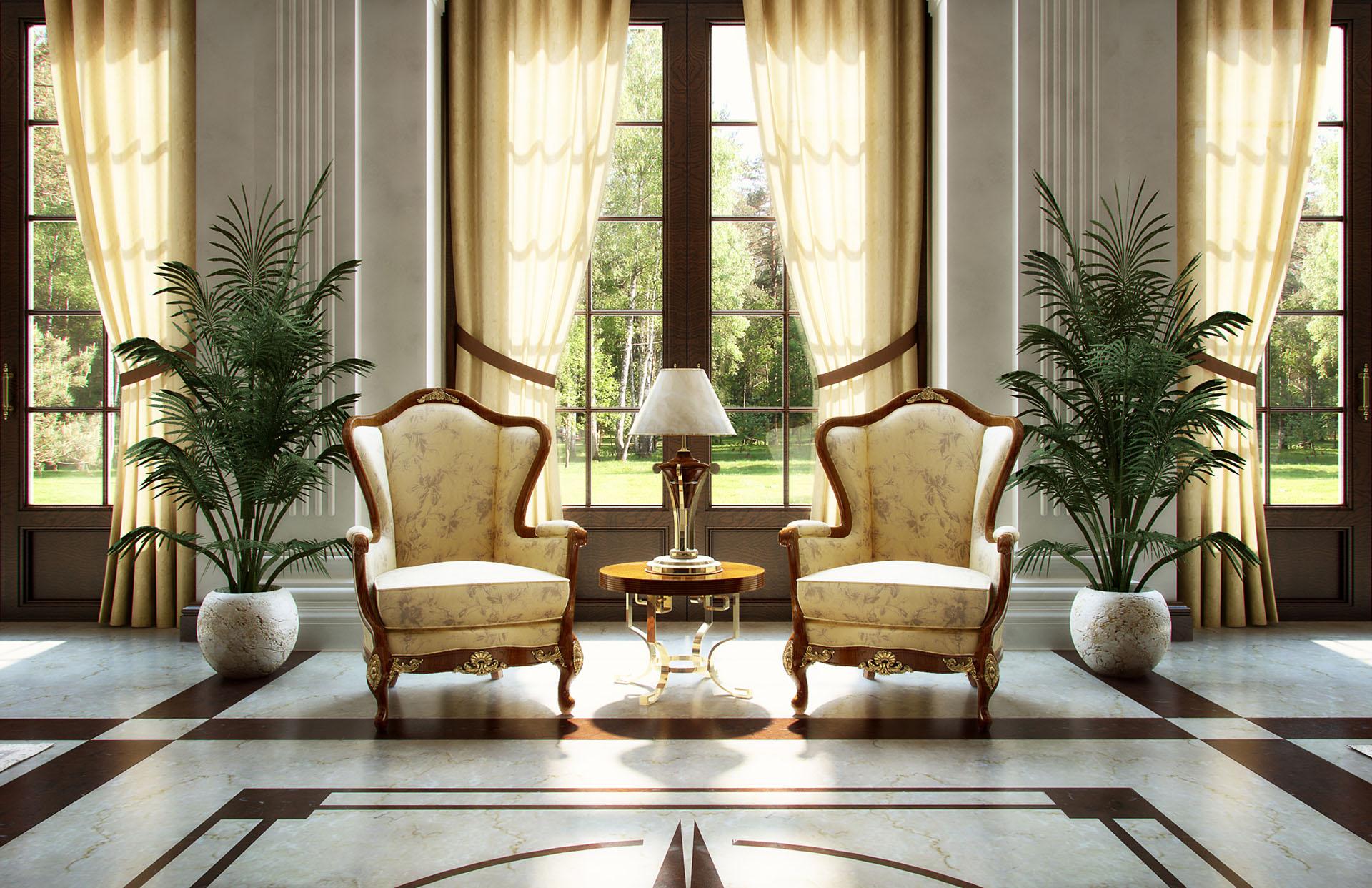 Taher Design Luxury Classic Interior (3).jpg