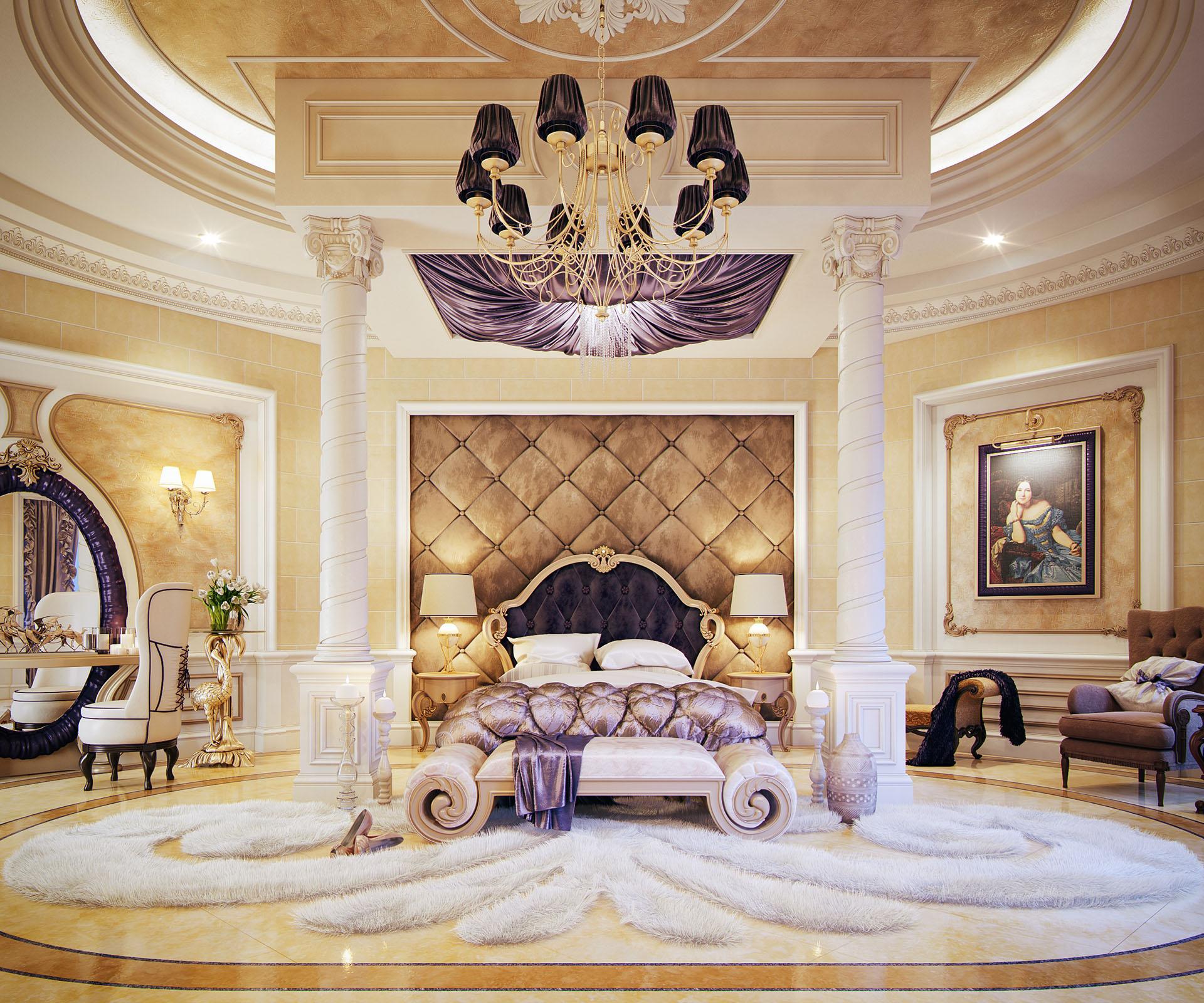 Taher Design Luxury Master Bedroom ii (1).jpg