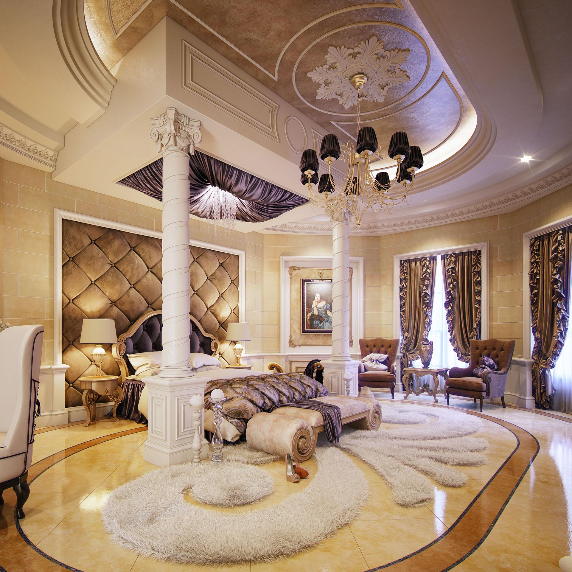 Taher Design Luxury Master Bedroom ii (2).jpg