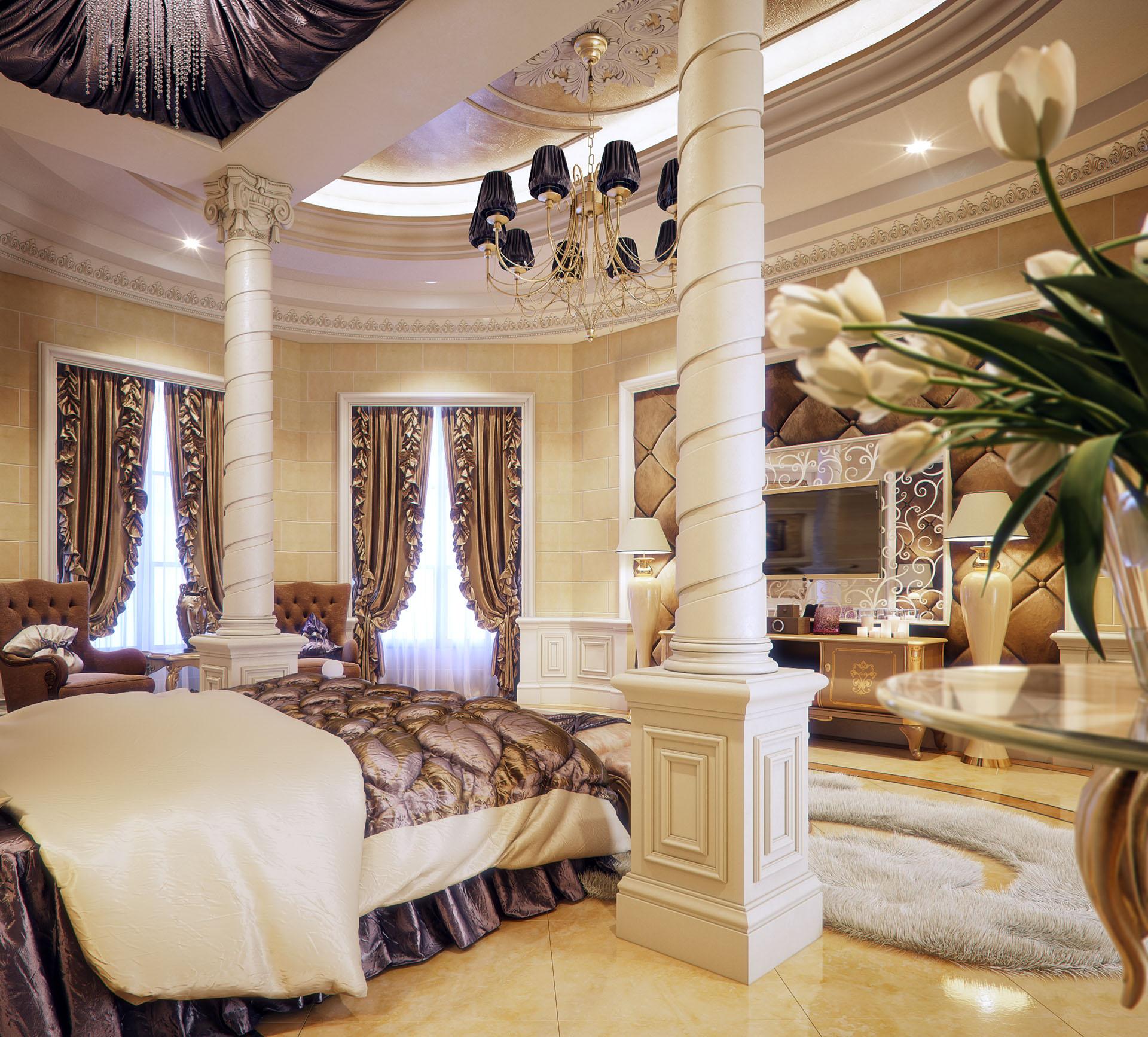 Taher Design Luxury Master Bedroom ii (4).jpg