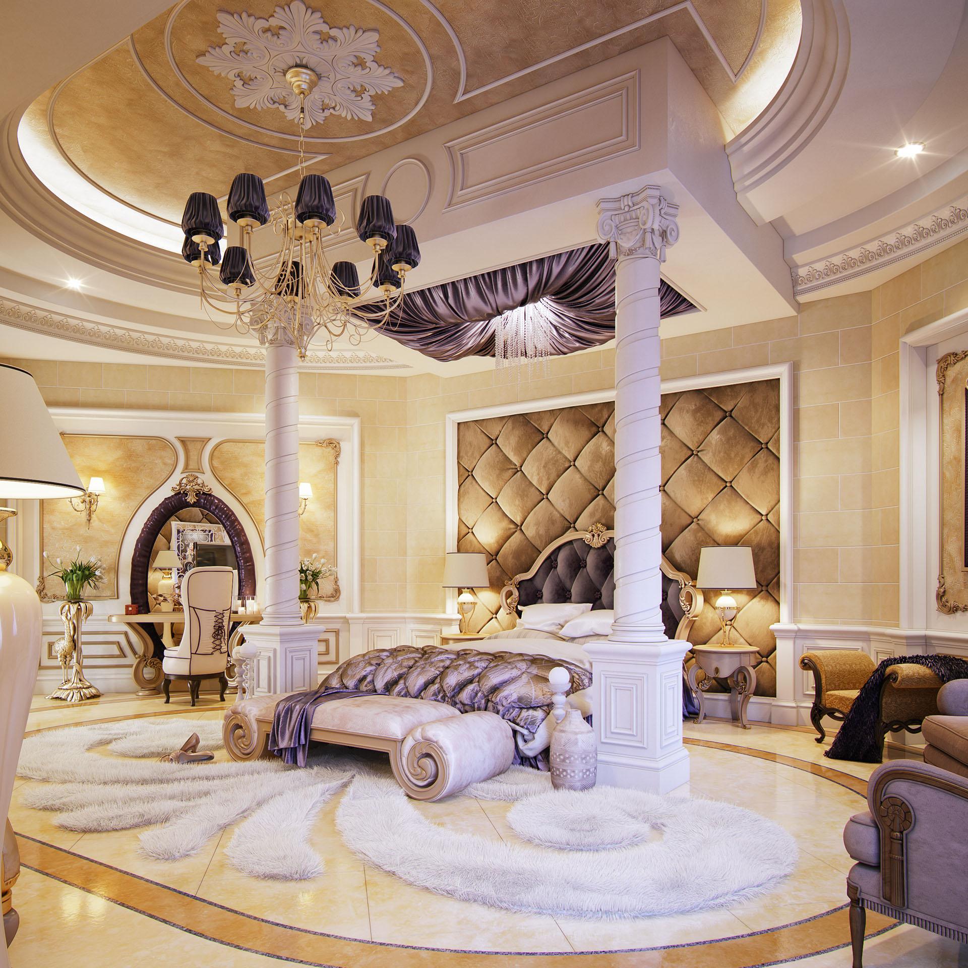 Taher Design Luxury Master Bedroom ii (3).jpg