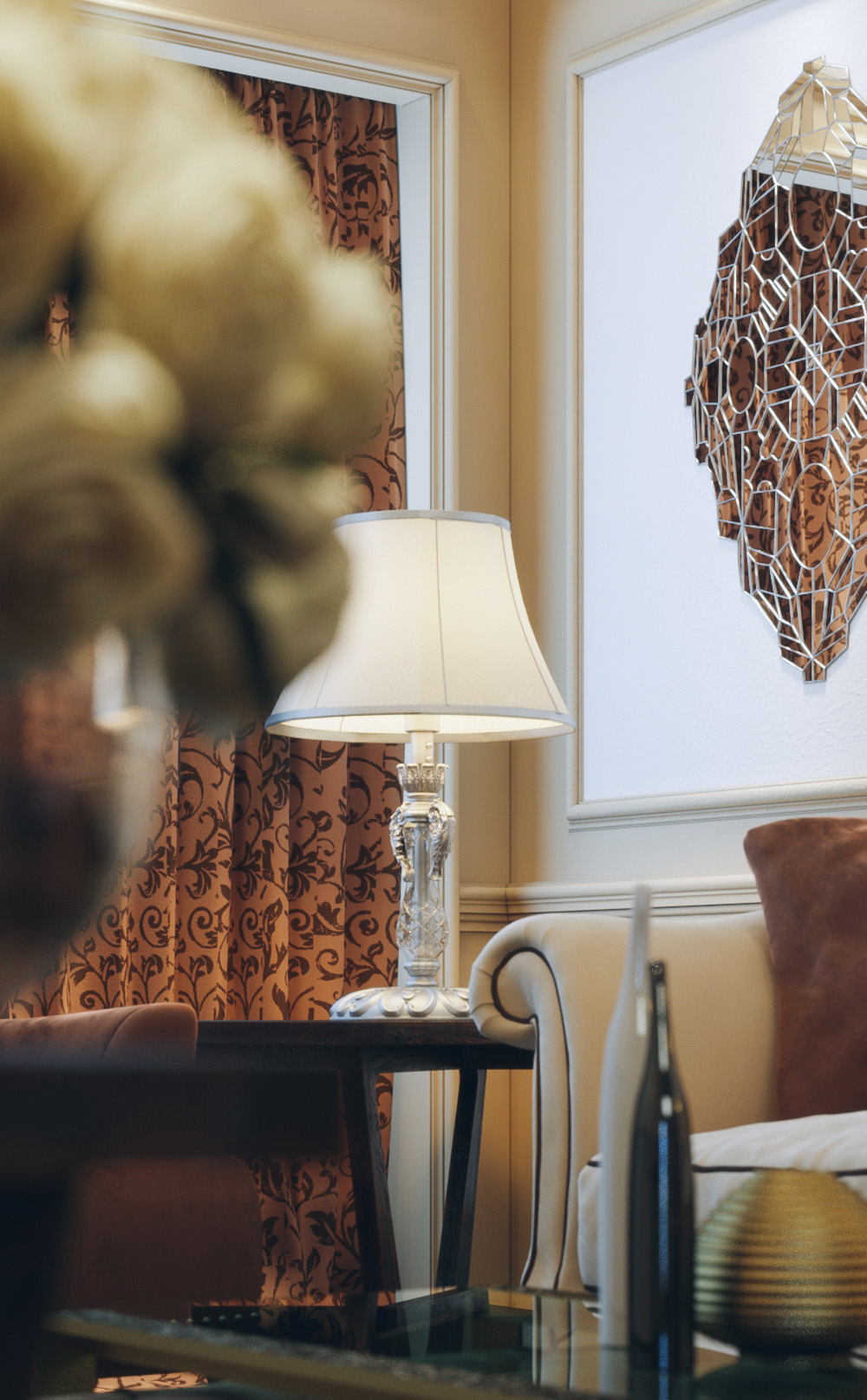classic living room 2.jpg