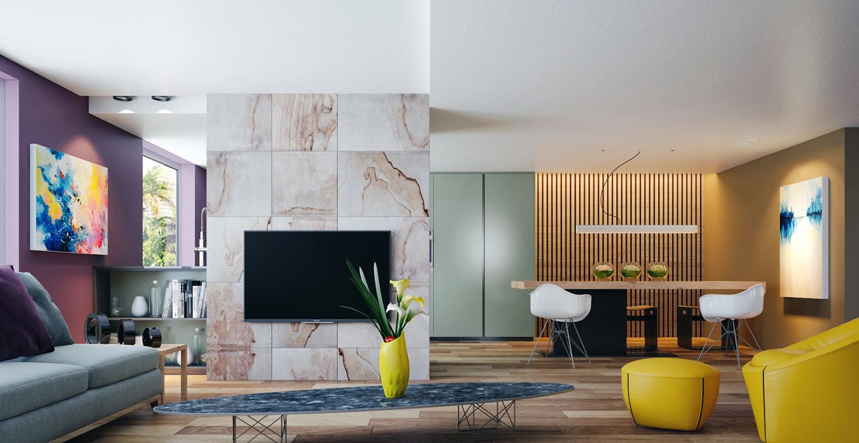 modern liveing room 1.jpg