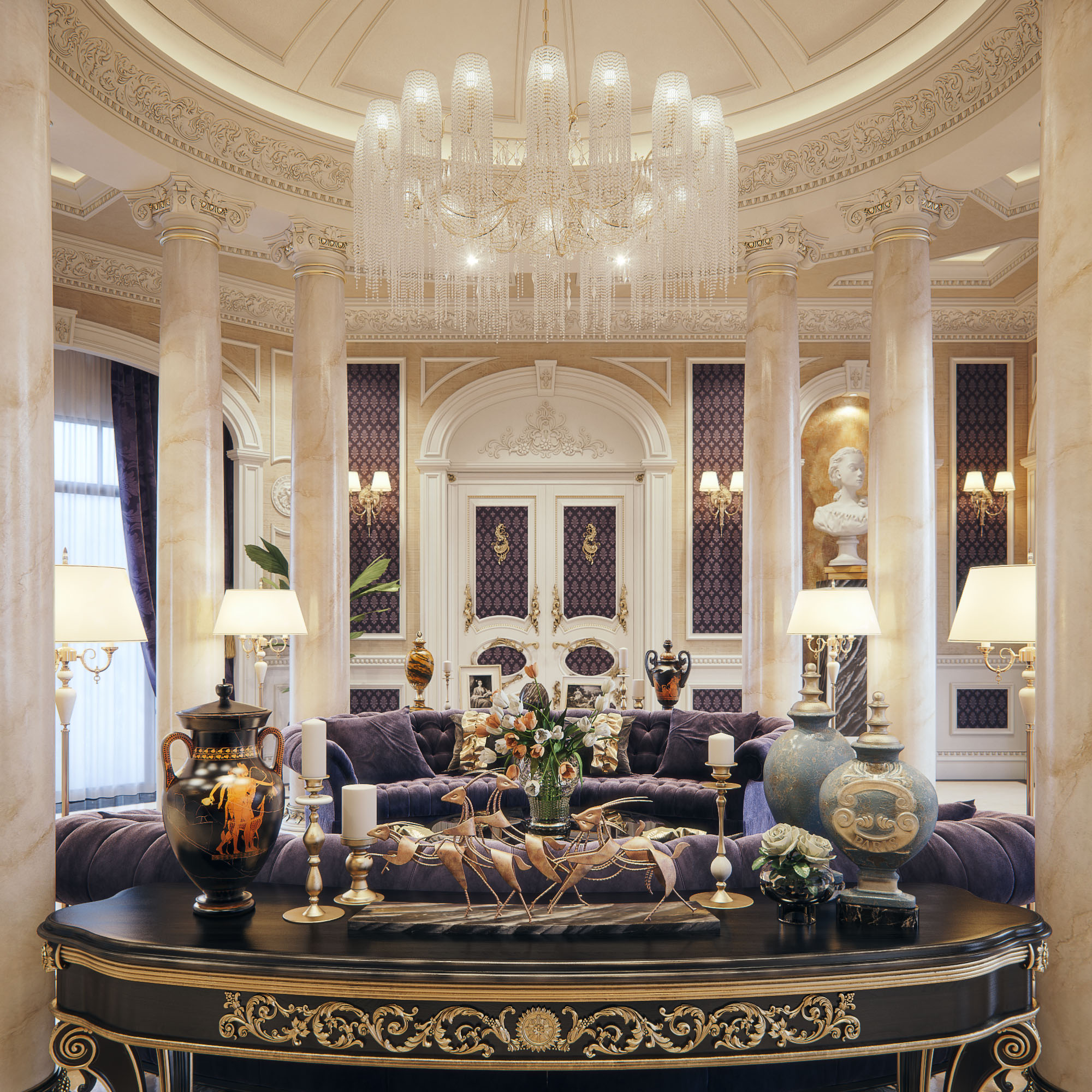 Luxury Mansion Qatar by Taher Studio_02.jpg