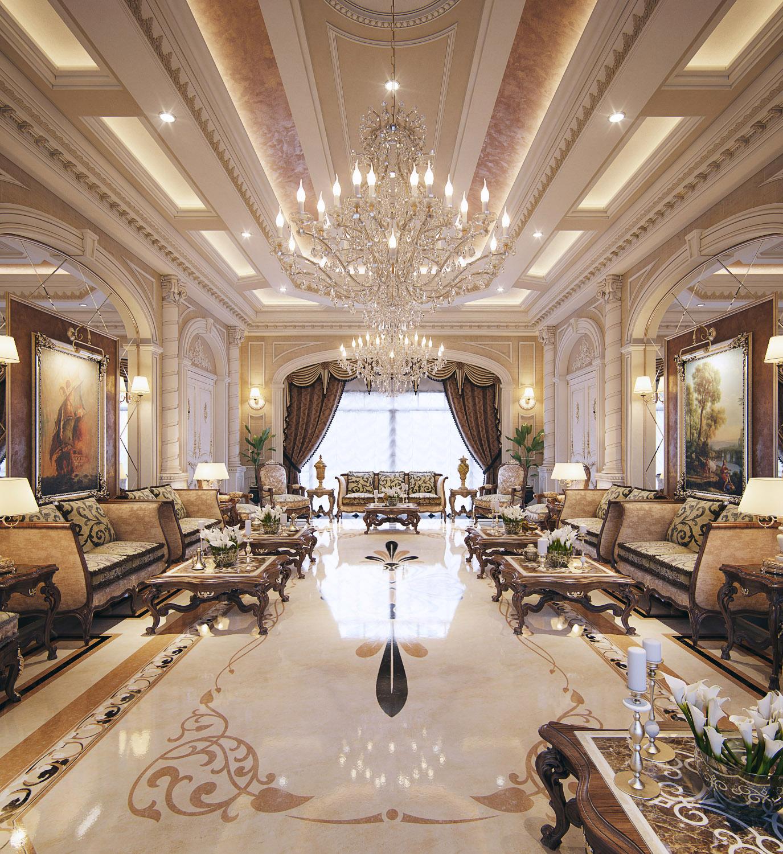 Luxury Mansion Qatar by Taher Studio_05.jpg