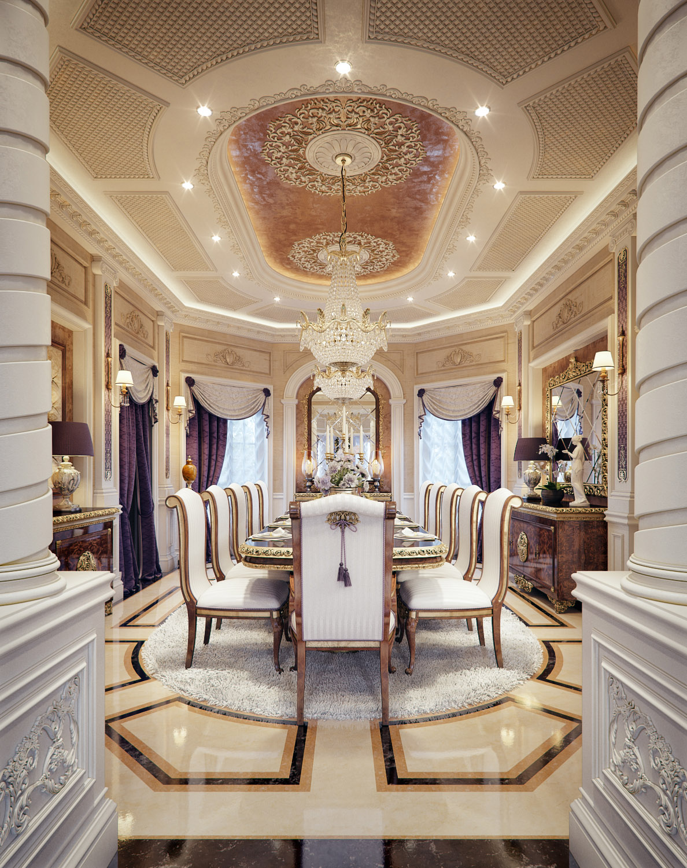 Luxury Mansion Qatar by Taher Studio_06.jpg