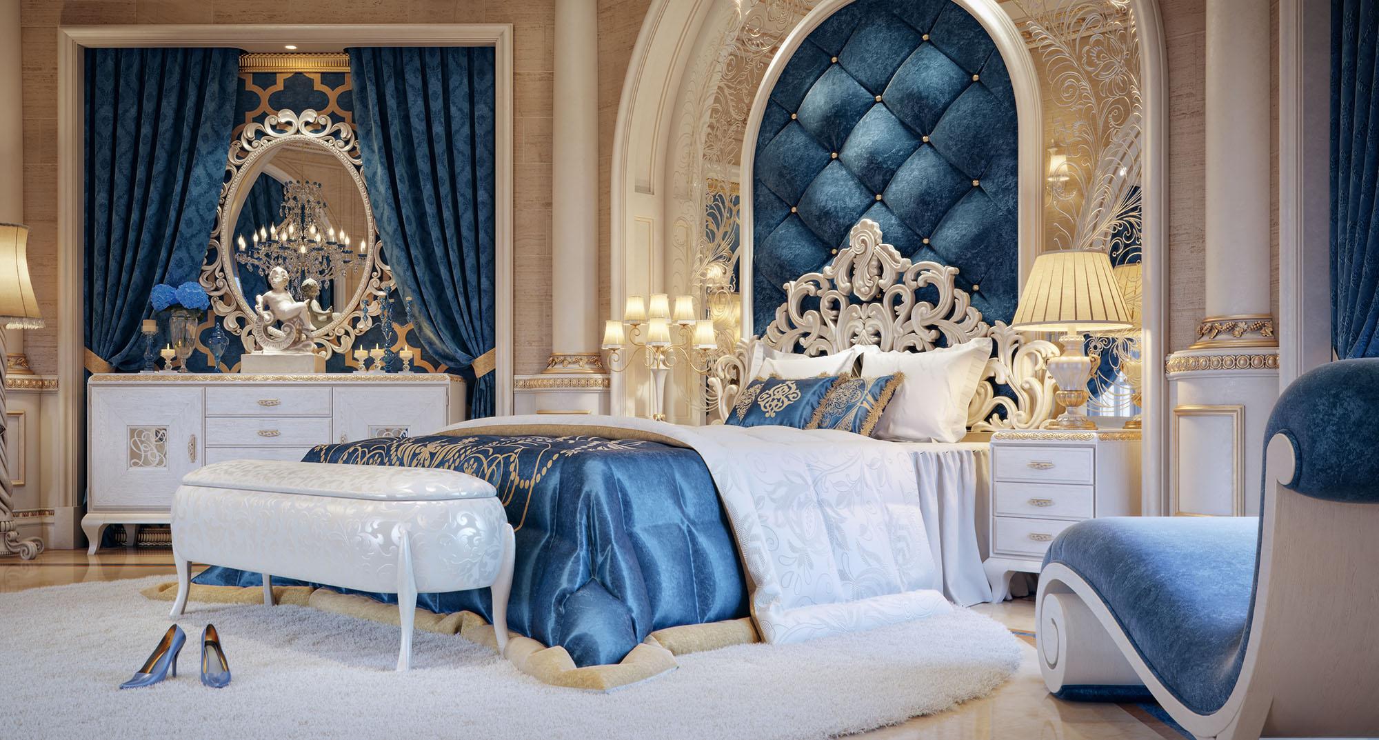 Luxury Mansion Qatar by Taher Studio_09.jpg