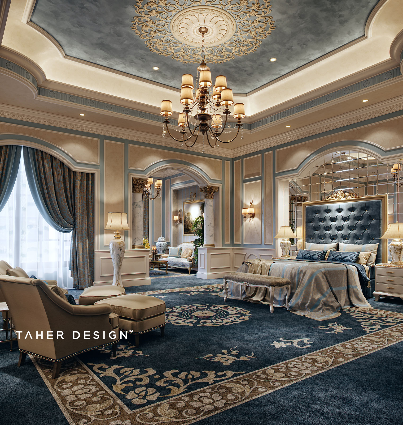 Taher Design Luxury M.bedroom Dubai  (3).jpg