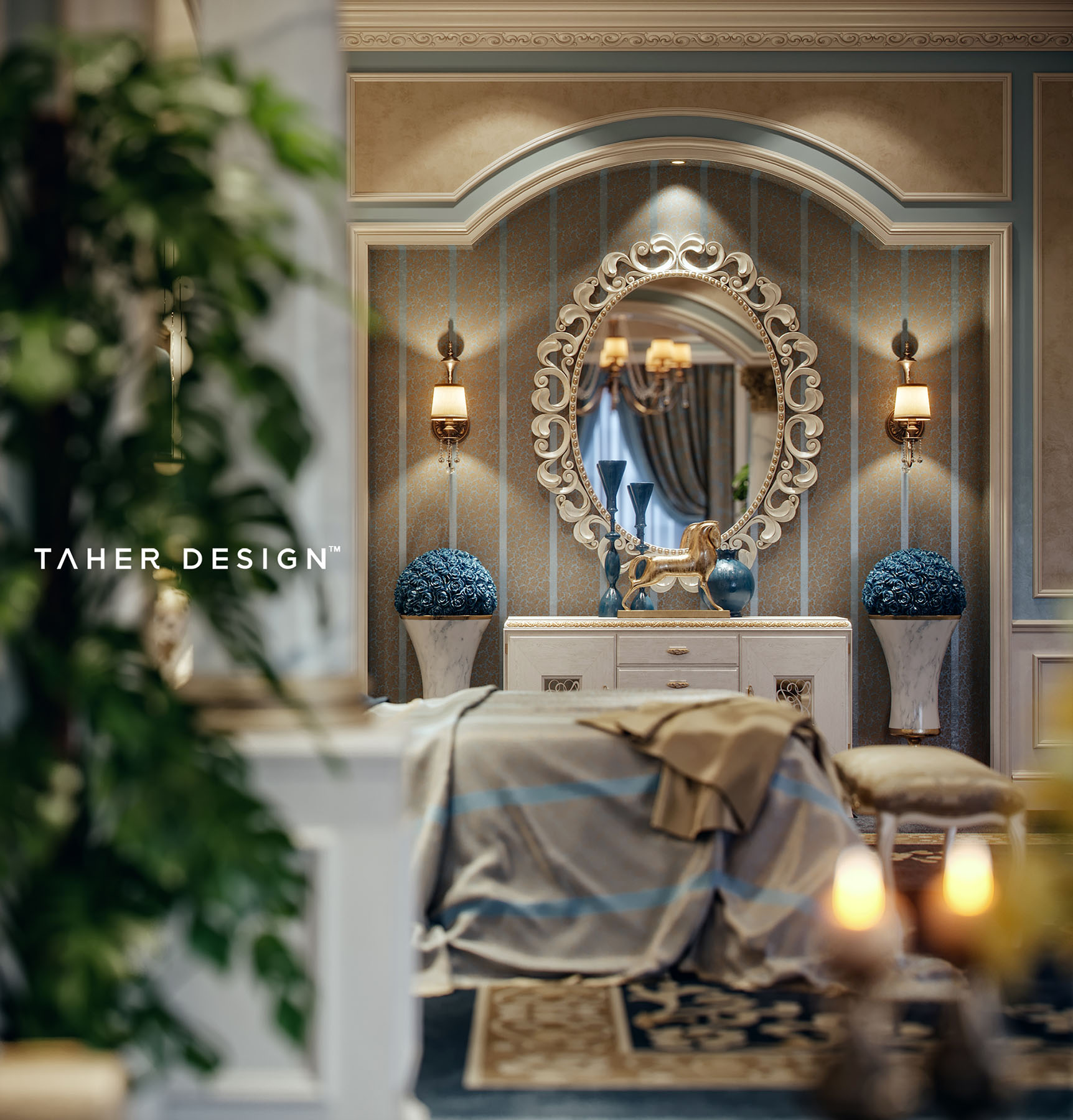 Taher Design Luxury M.bedroom Dubai  (5).jpg