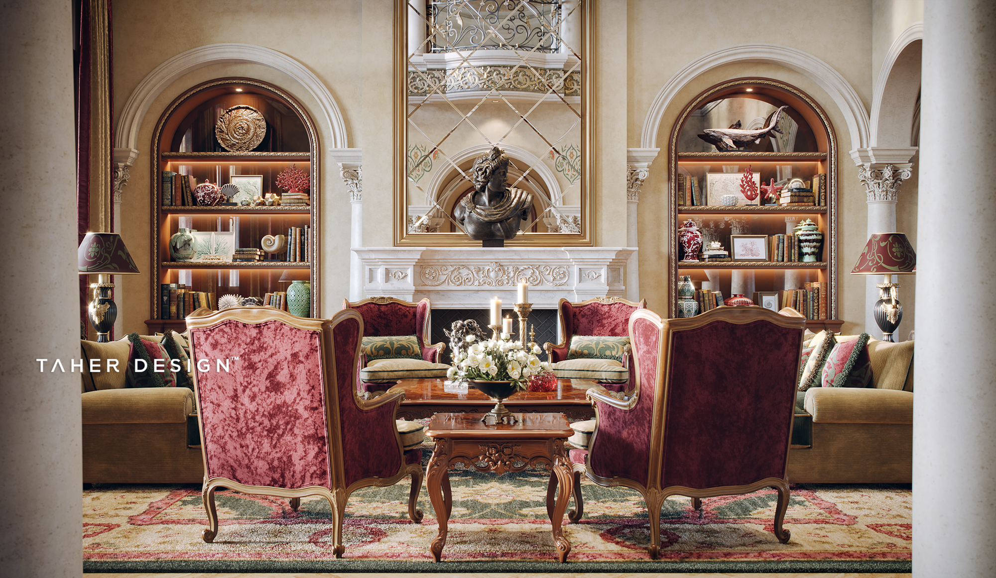 Luxury Mansion Dubai by Taher Studio_02.jpg