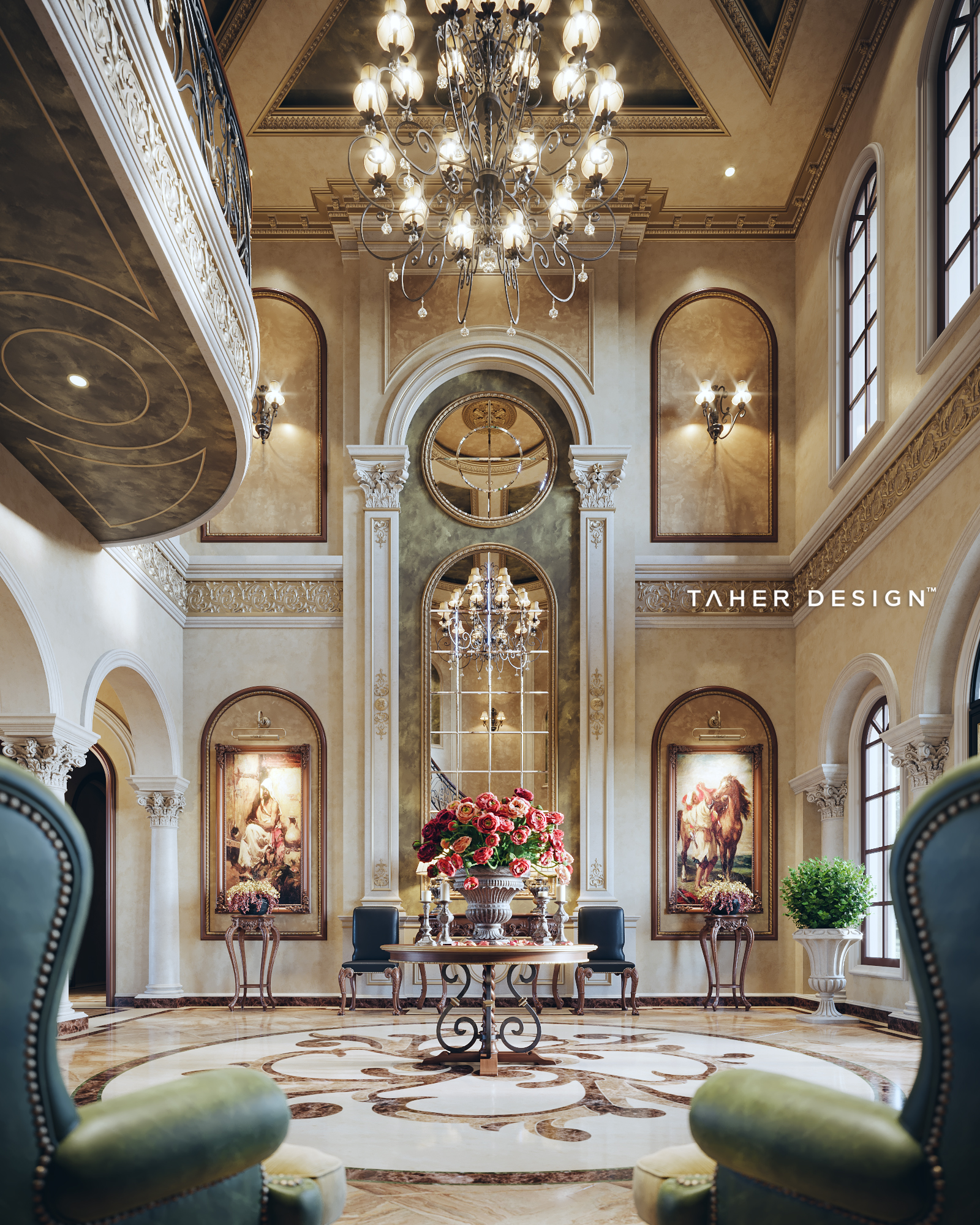 Luxury Mansion Dubai by Taher Studio_04.jpg