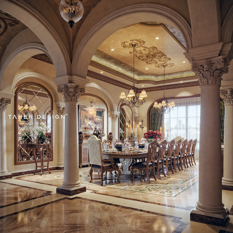 Luxury Mansion Dubai by Taher Studio_08.jpg
