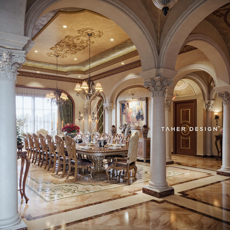 Luxury Mansion Dubai by Taher Studio_09.jpg