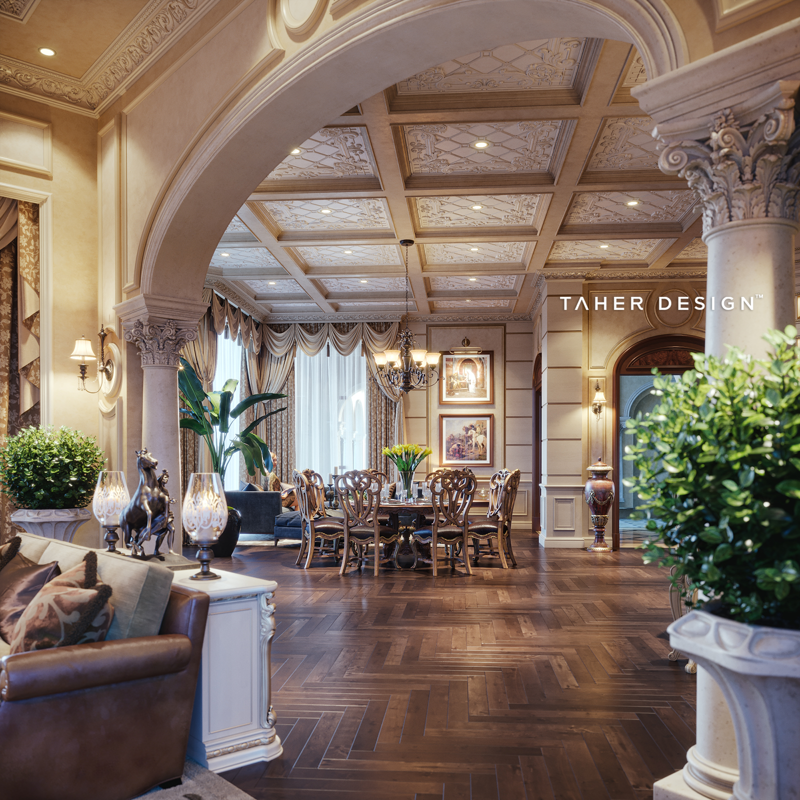 Luxury Mansion Dubai by Taher Studio_13.jpg