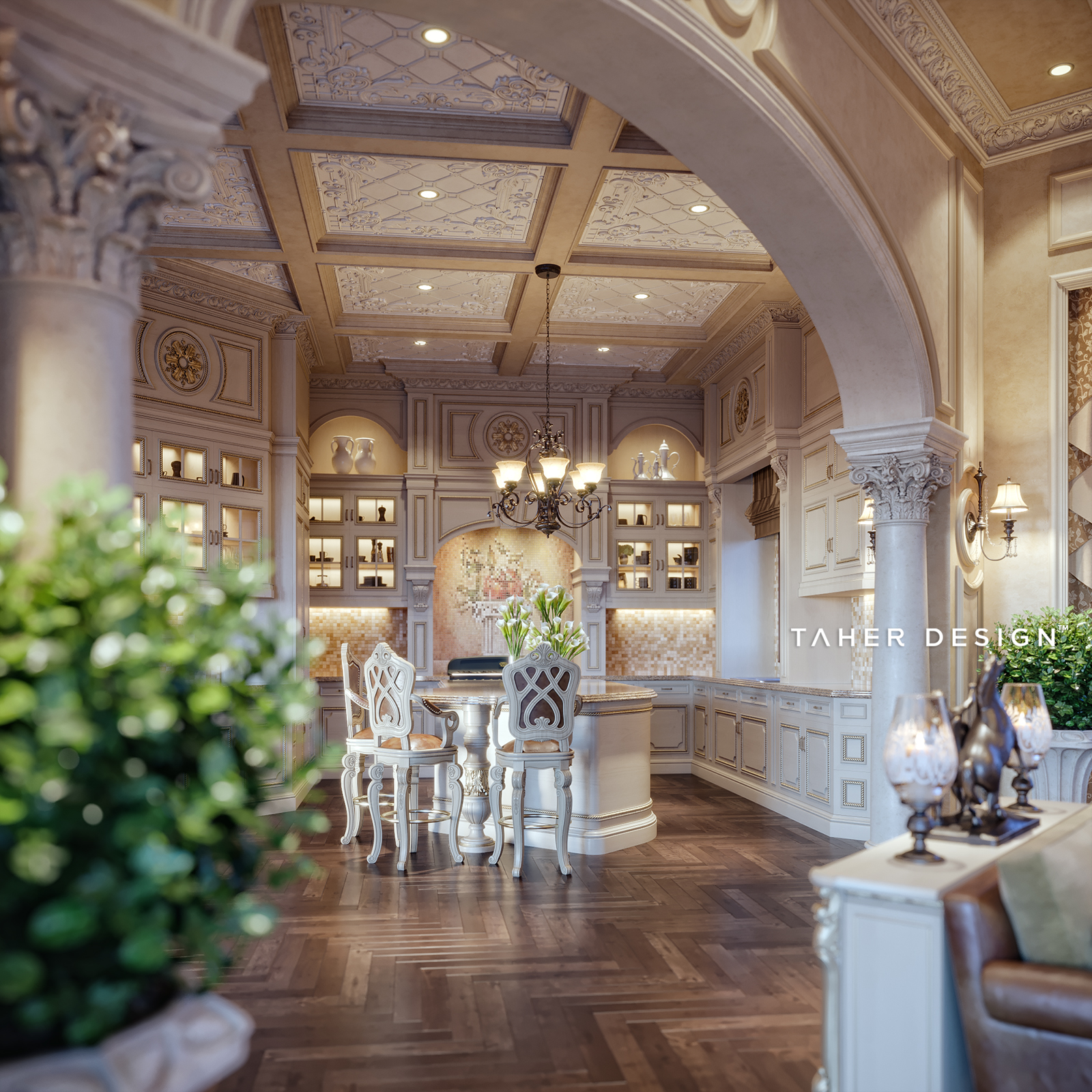 Luxury Mansion Dubai by Taher Studio_14.jpg
