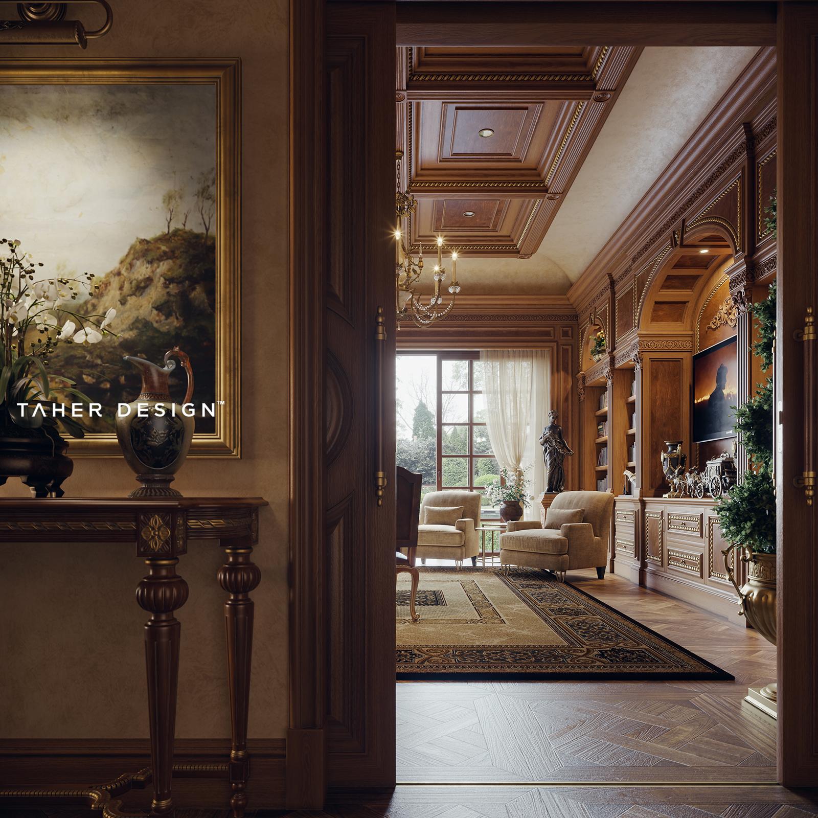 Luxury Mansion Dubai by Taher Studio_18.jpg