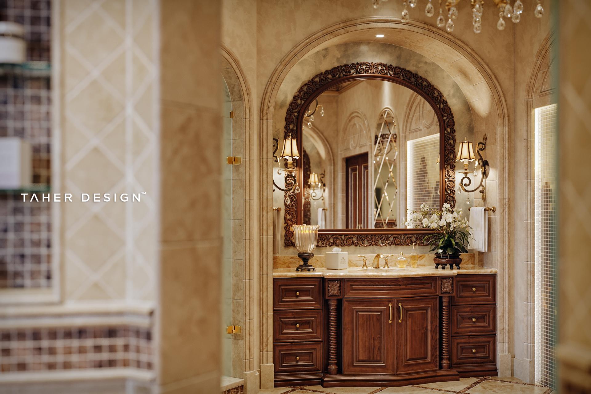 Luxury Mansion Dubai by Taher Studio_20.jpg