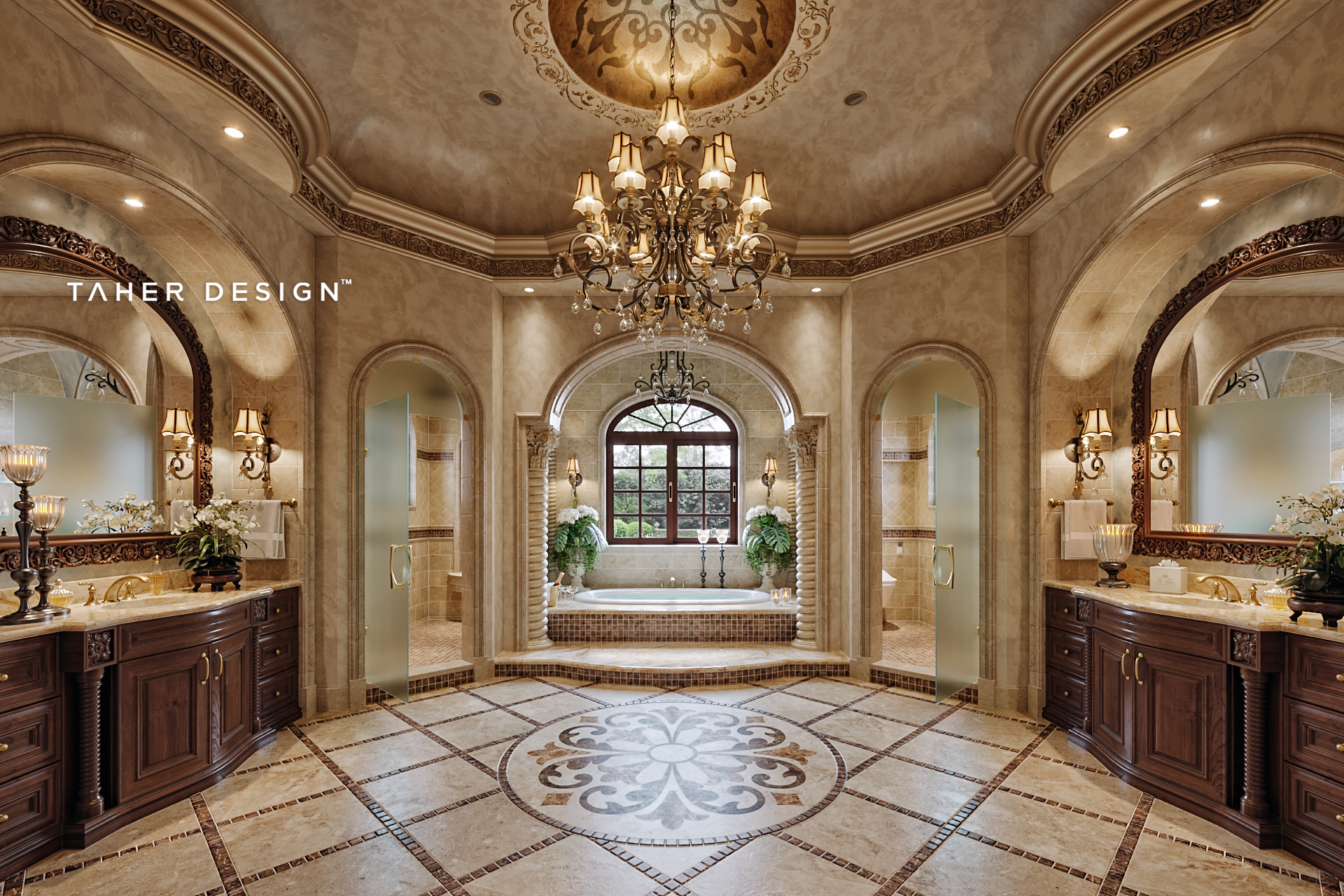 Luxury Mansion Dubai by Taher Studio_19.jpg