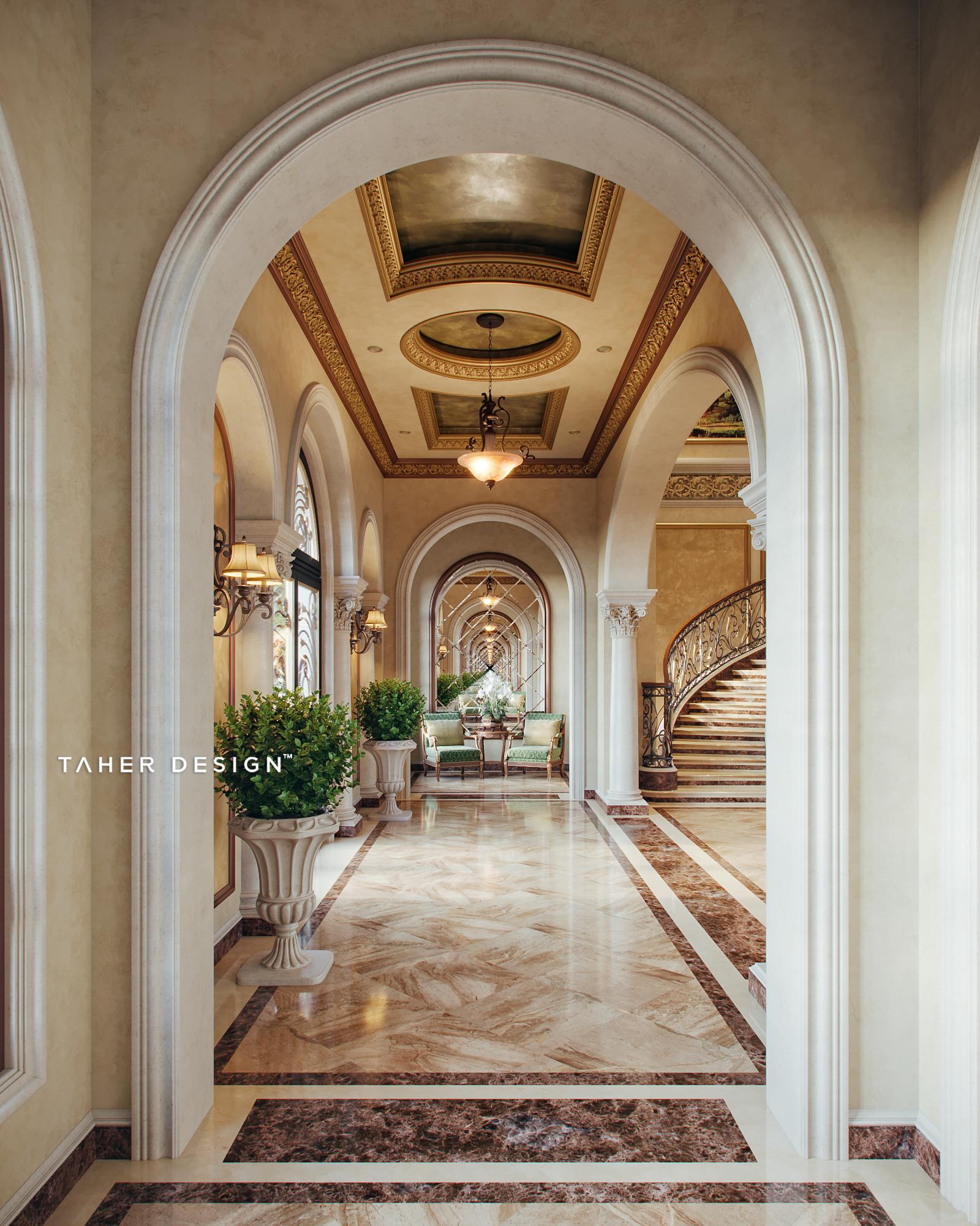Luxury Mansion Dubai by Taher Studio_22.jpg
