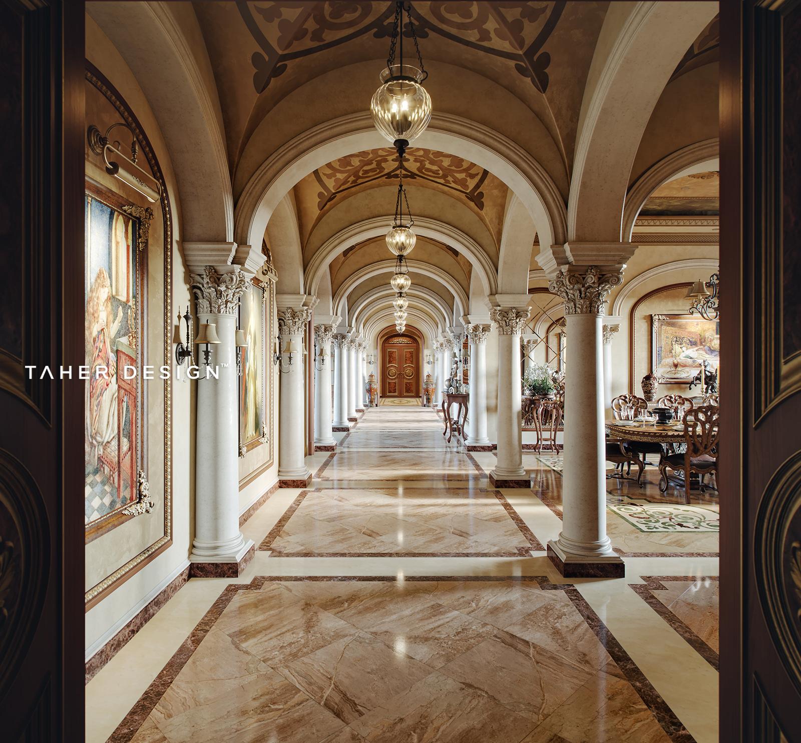 Luxury Mansion Dubai by Taher Studio_07.jpg