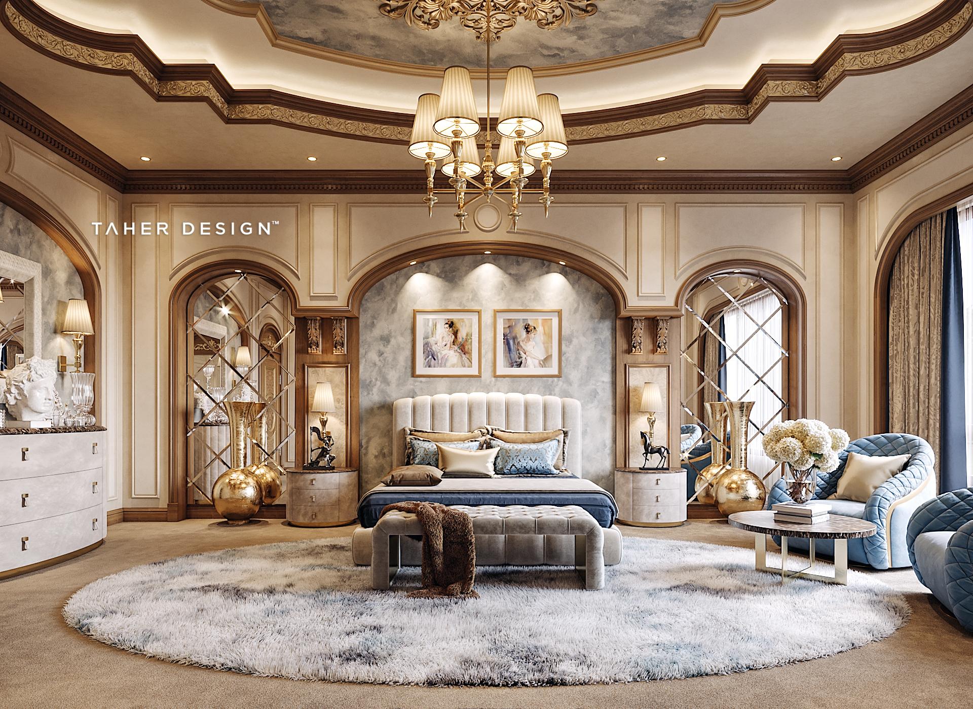Luxury Mansion Dubai by Taher Studio_23.jpg