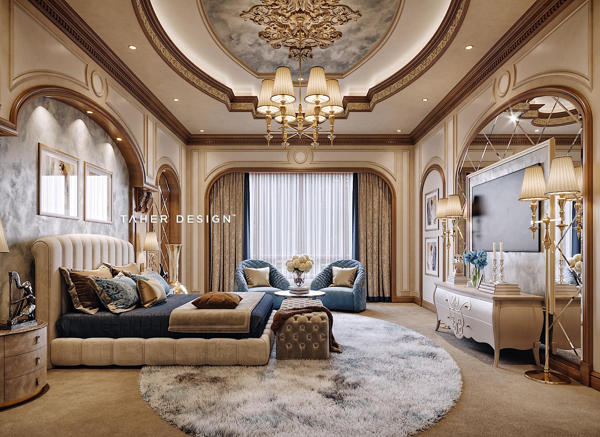Luxury Mansion Dubai by Taher Studio_24.jpg