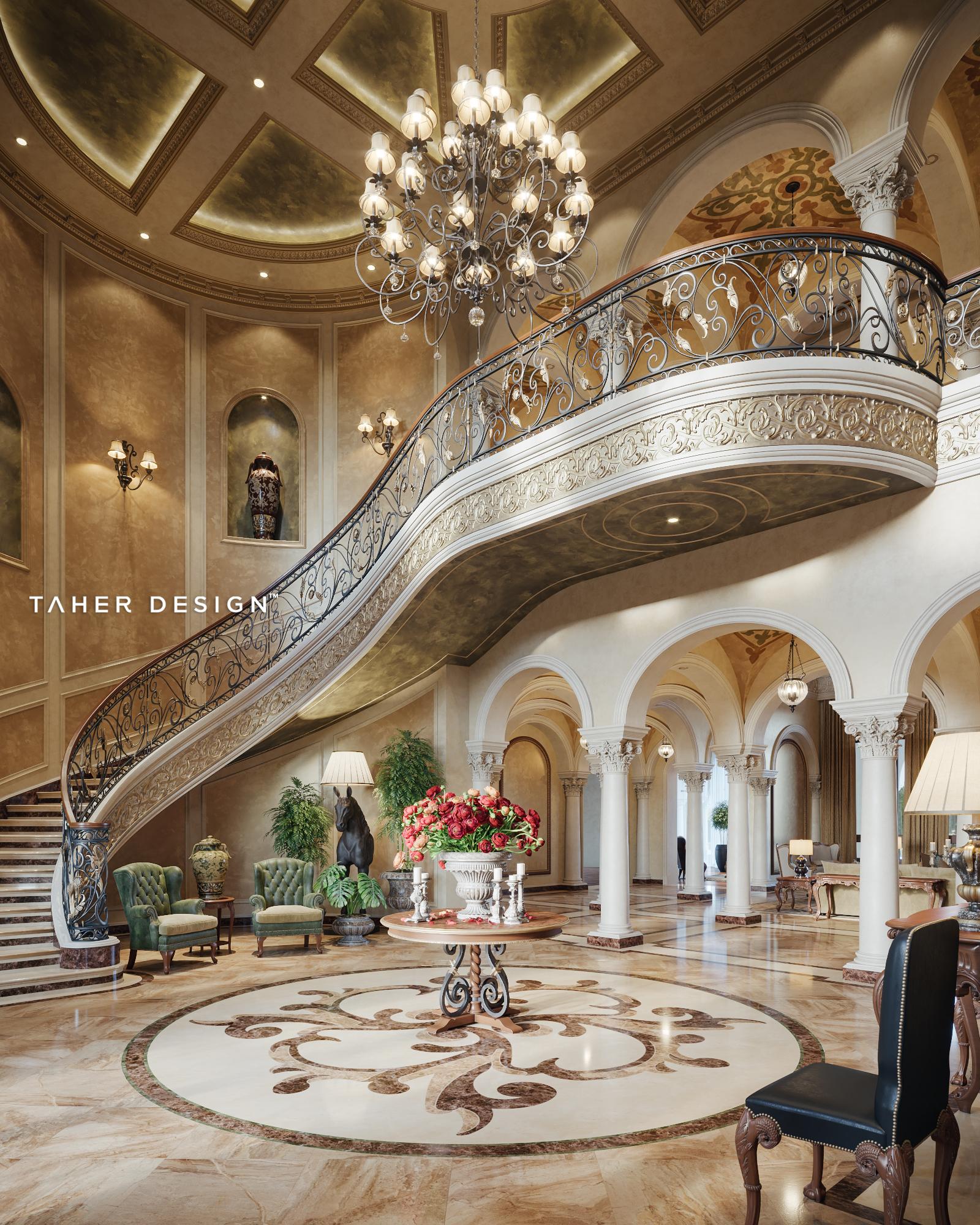 Luxury Mansion Dubai by Taher Studio_03.jpg