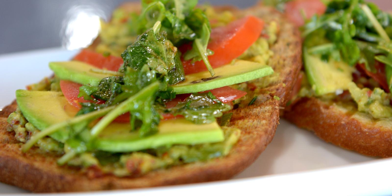 kafe-hub-food-gallery-1.jpg
