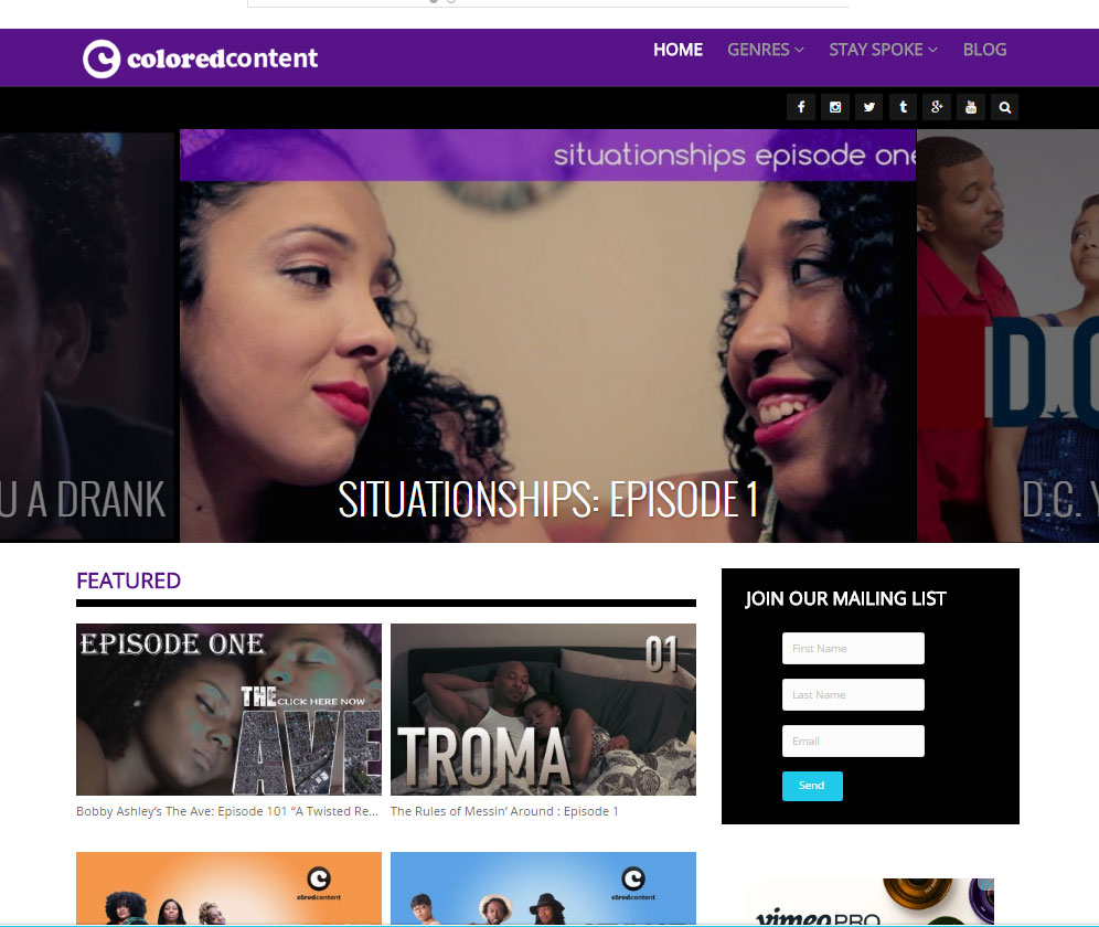 coloredcontent-website-square.jpg