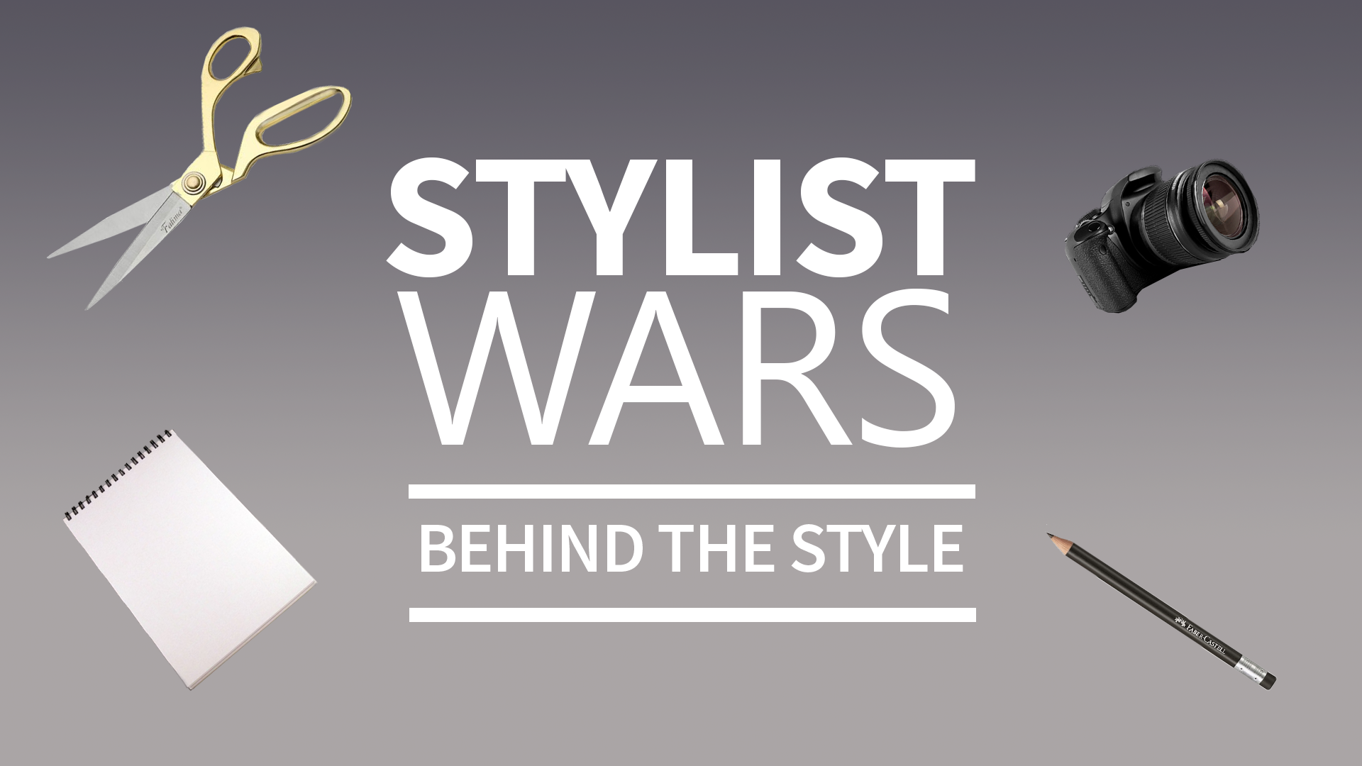 Stylist-Wars-BTS.png