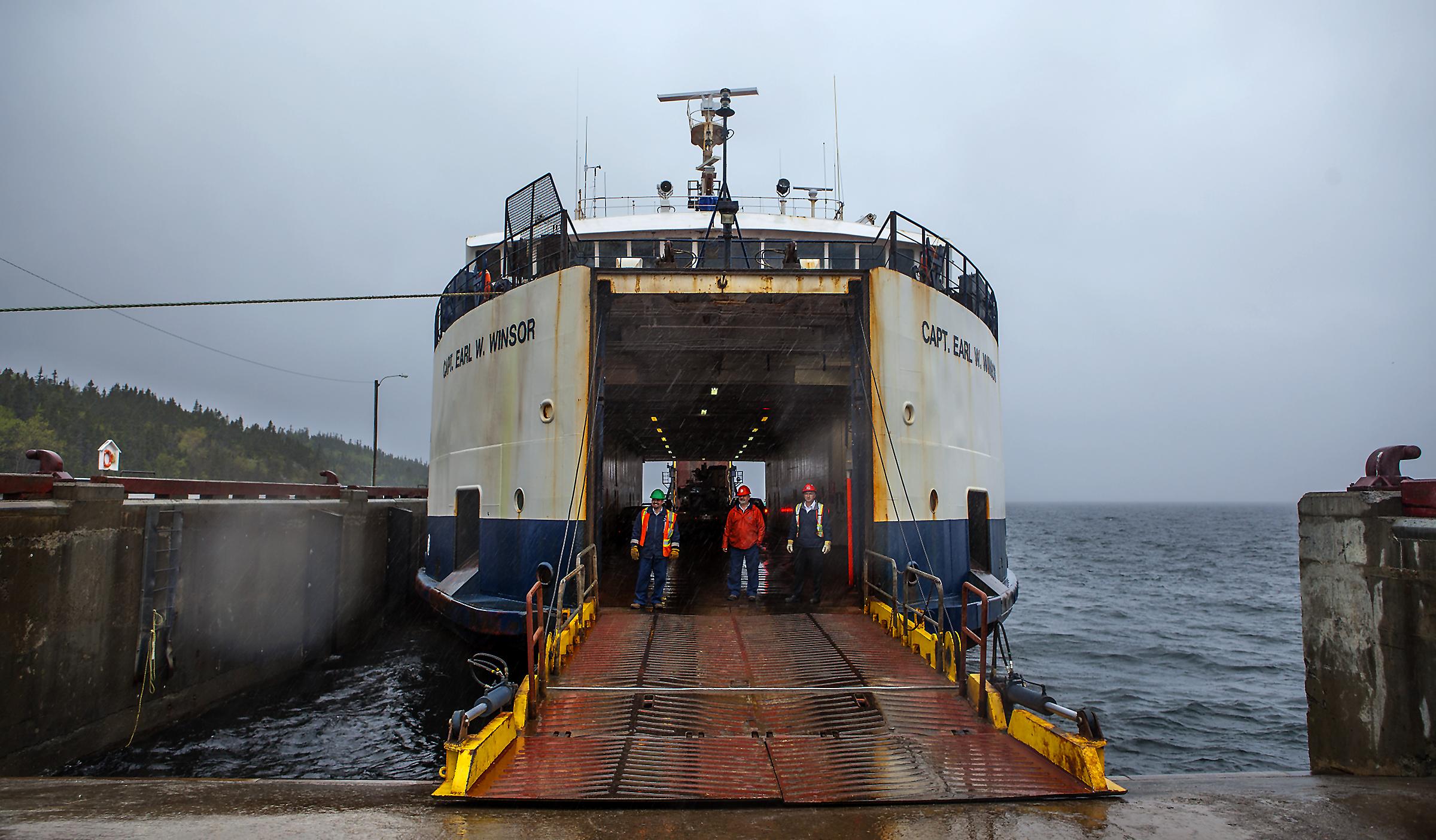 ferrydocked.jpg