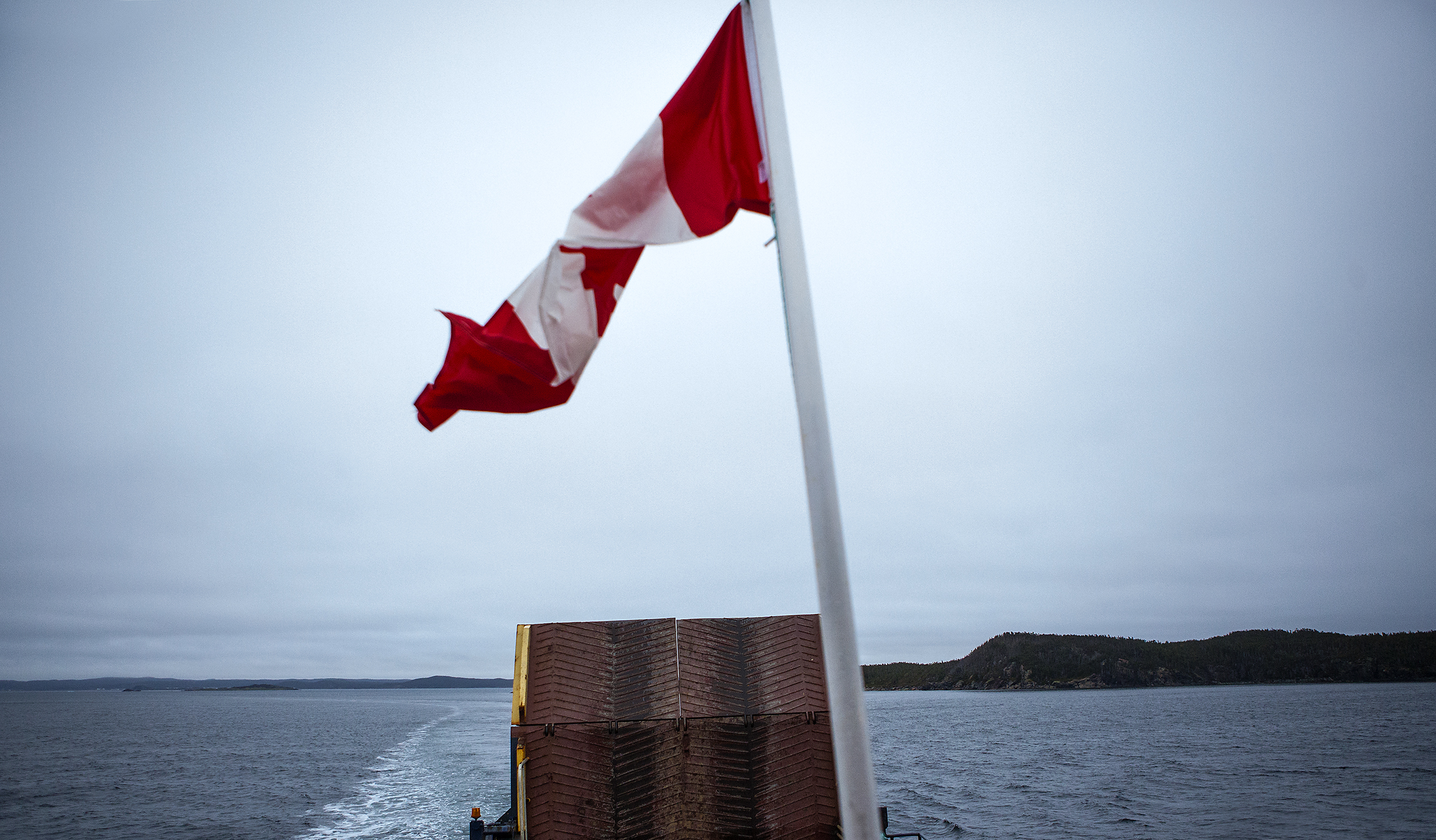 ferryflag.jpg