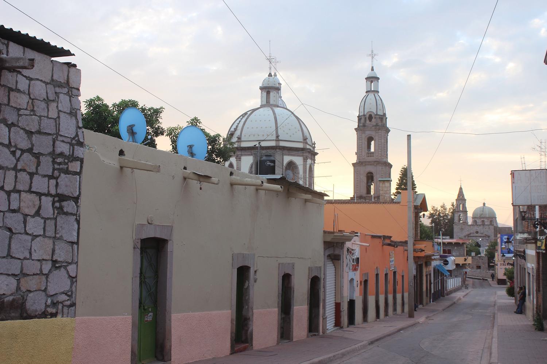 huejuquilla