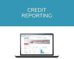 CREDIT REPORTING.png
