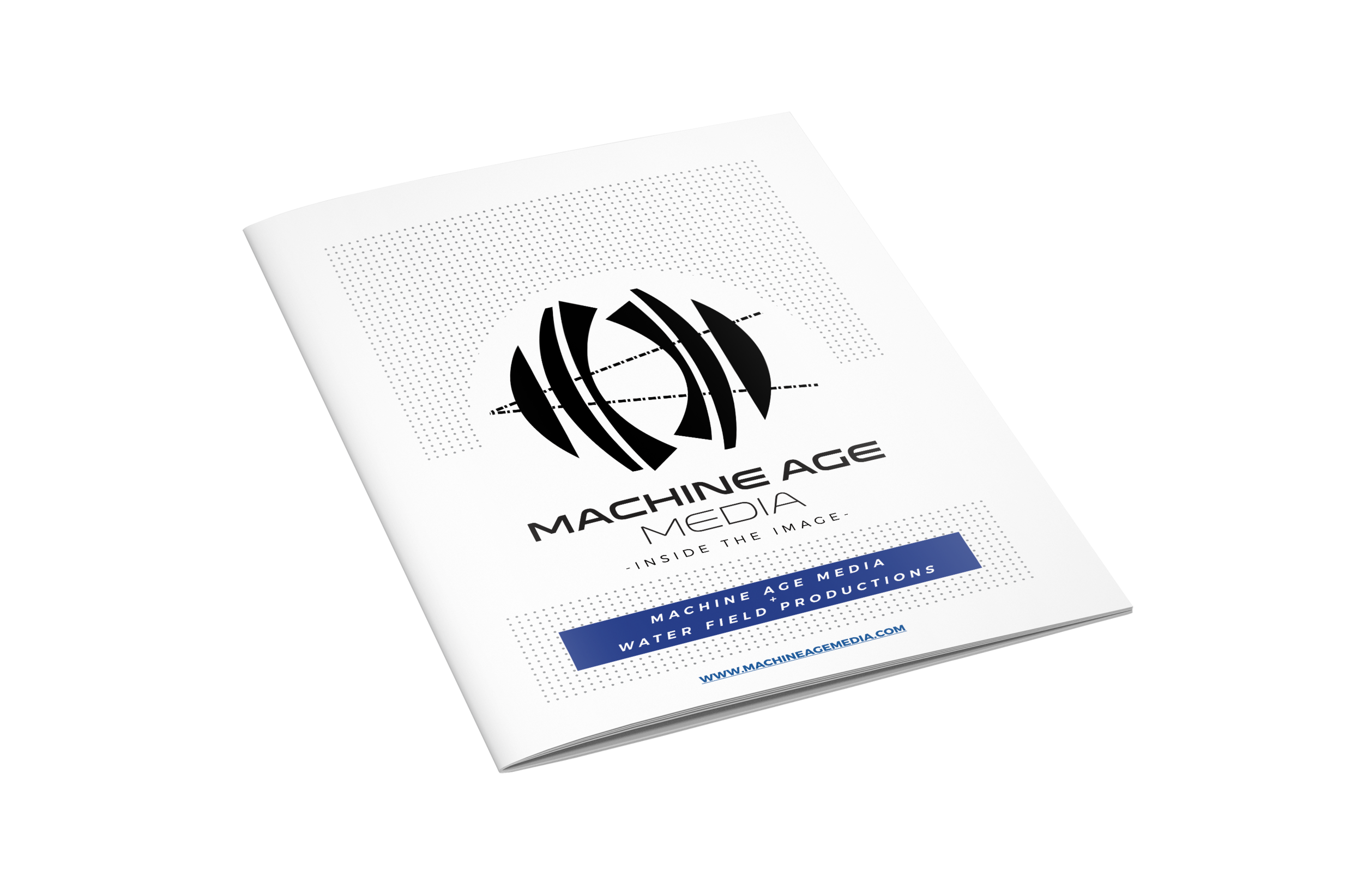 MAM A4 Brochure_COVER.png