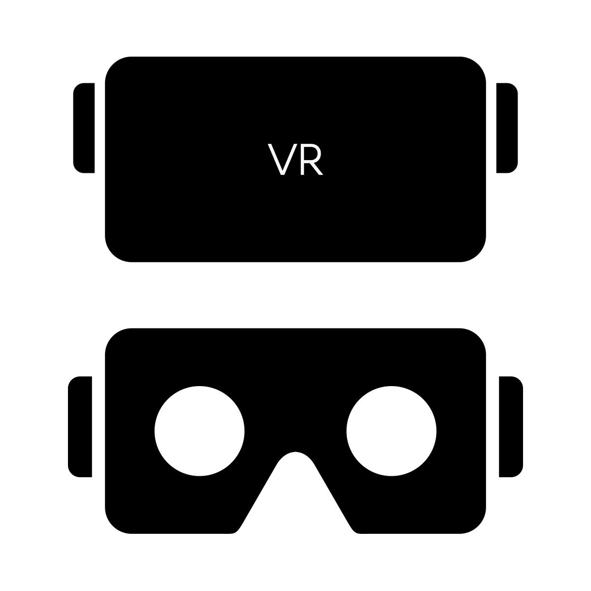 360° / VR