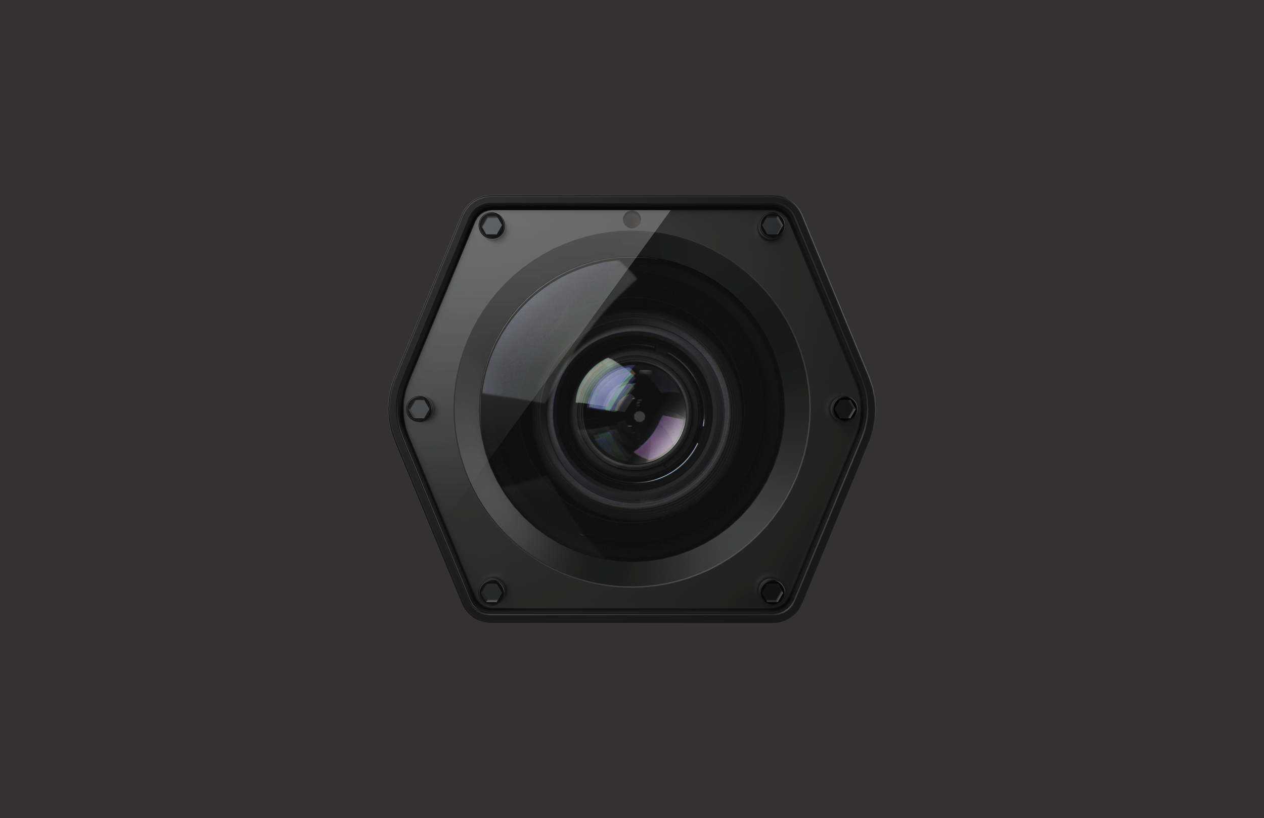 GoPro - 6.jpg