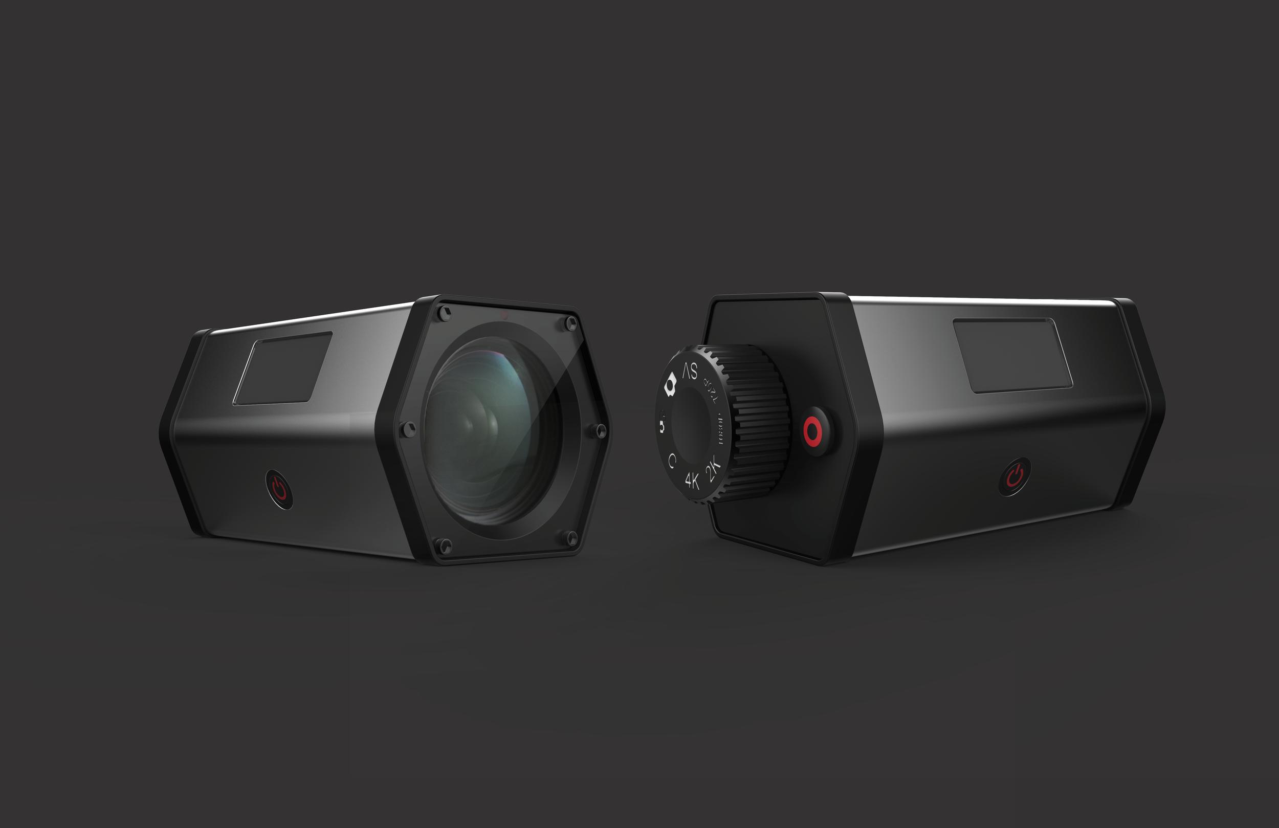 GoPro - 7.jpg