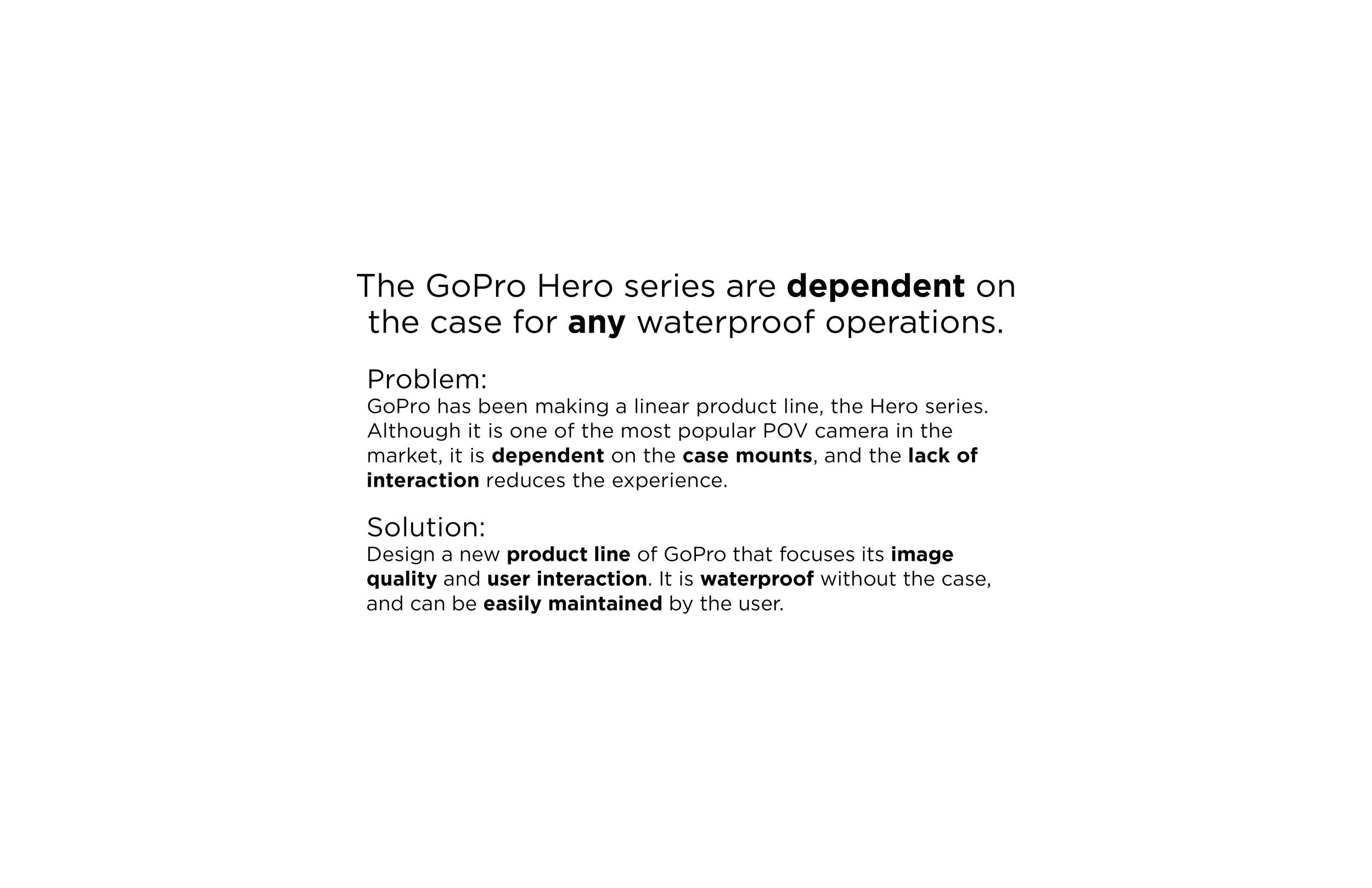 GoPro - 2.jpg