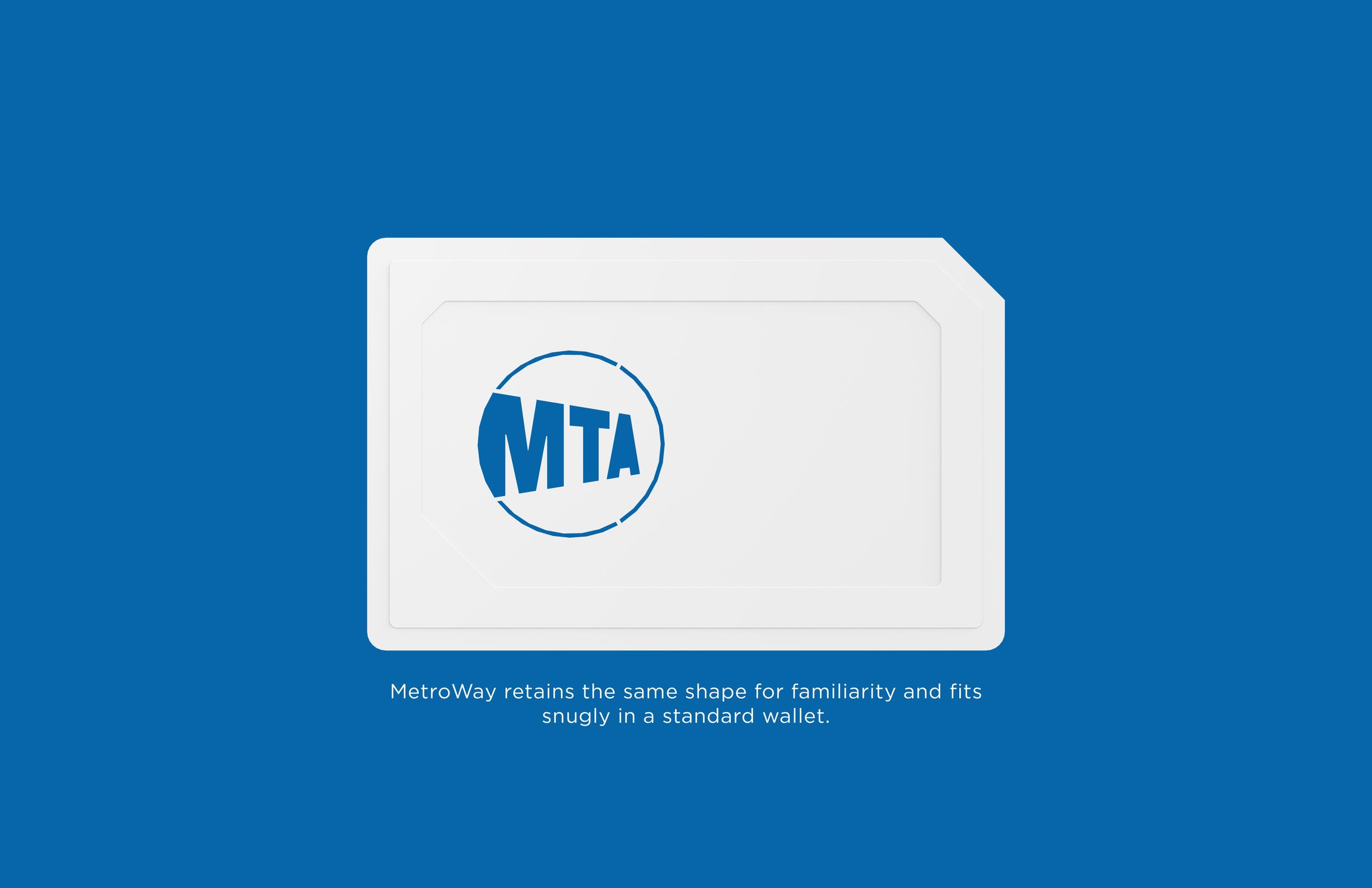 MetroWay-8.jpg