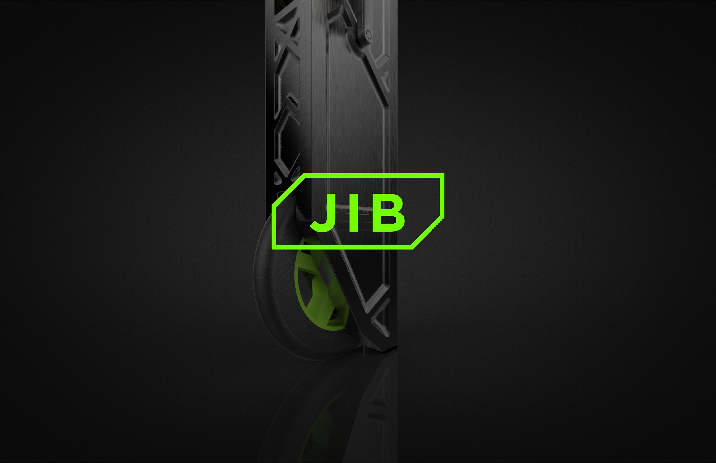 Jib-1.jpg