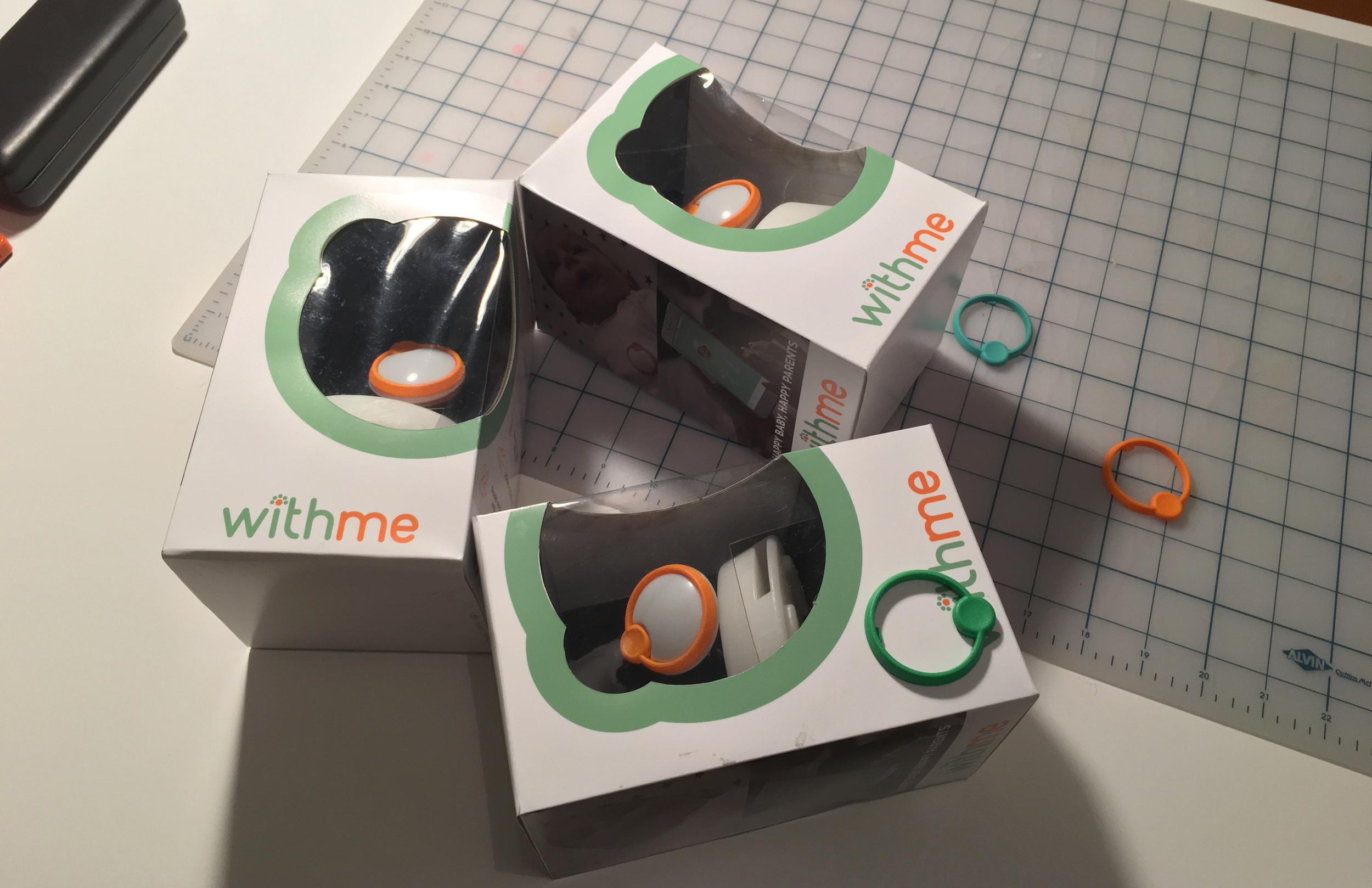 WithMe-15.jpg