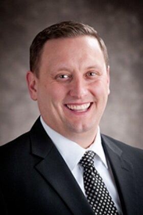 Jayme Shelton - Co-Founder - Director of Strategic Partnerships