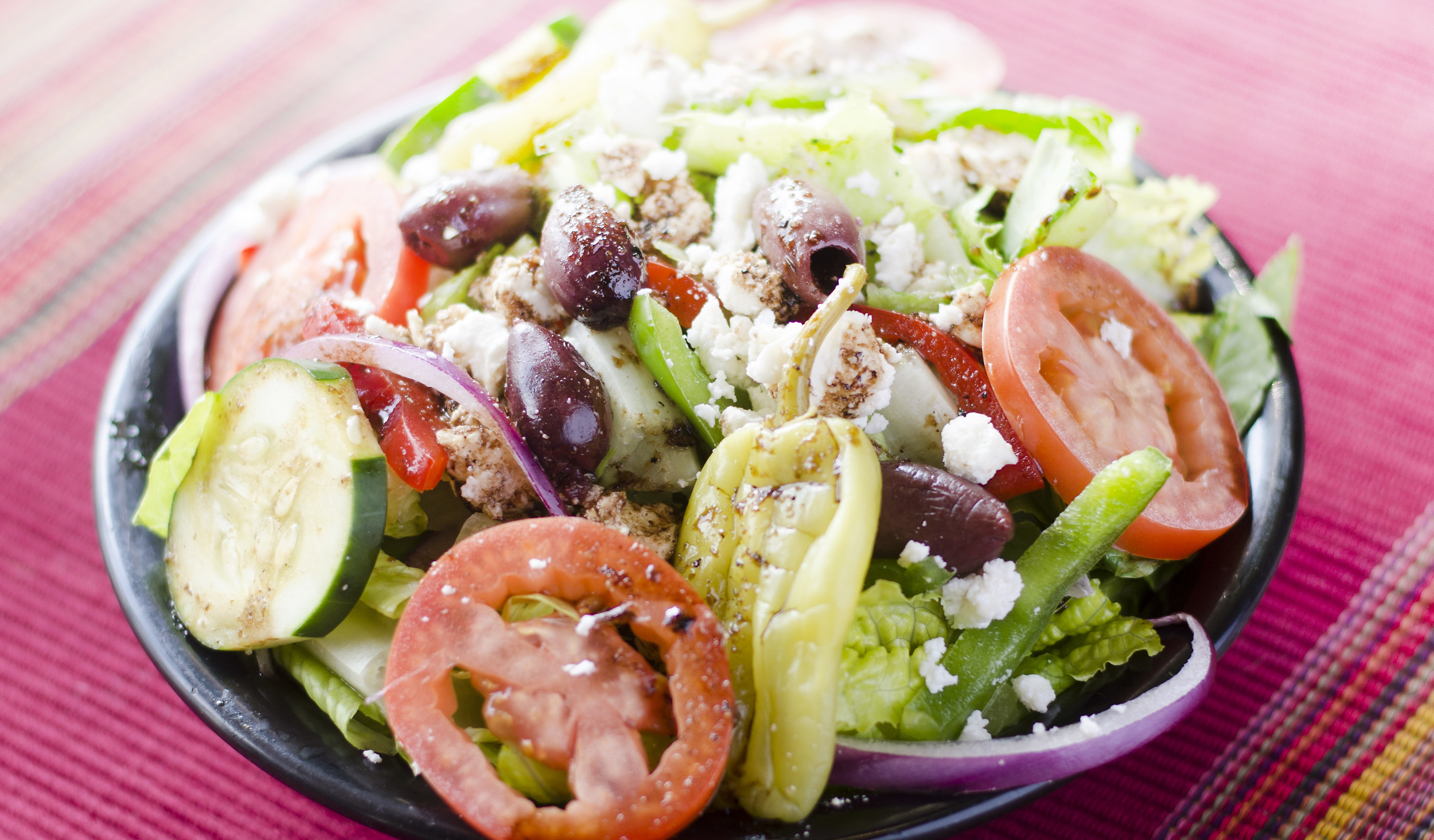 greek salad crop.jpg