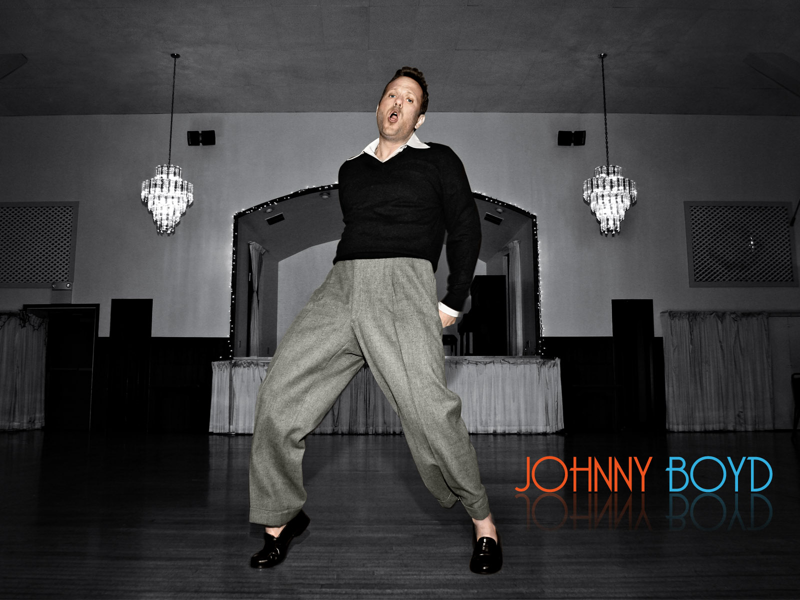 Johnny_Boyd_Wallpaper4_1600x1200.jpg