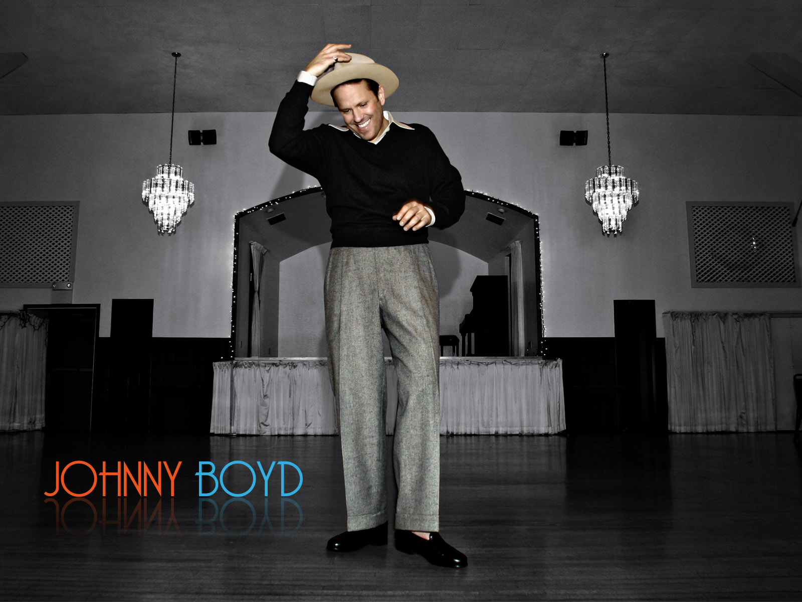 Johnny_Boyd_Wallpaper3_1600x1200.jpg