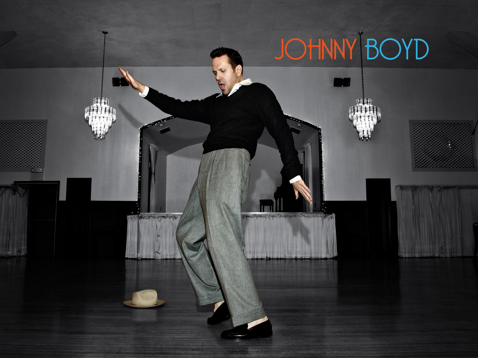 Johnny_Boyd_Wallpaper2_1600x1200.jpg