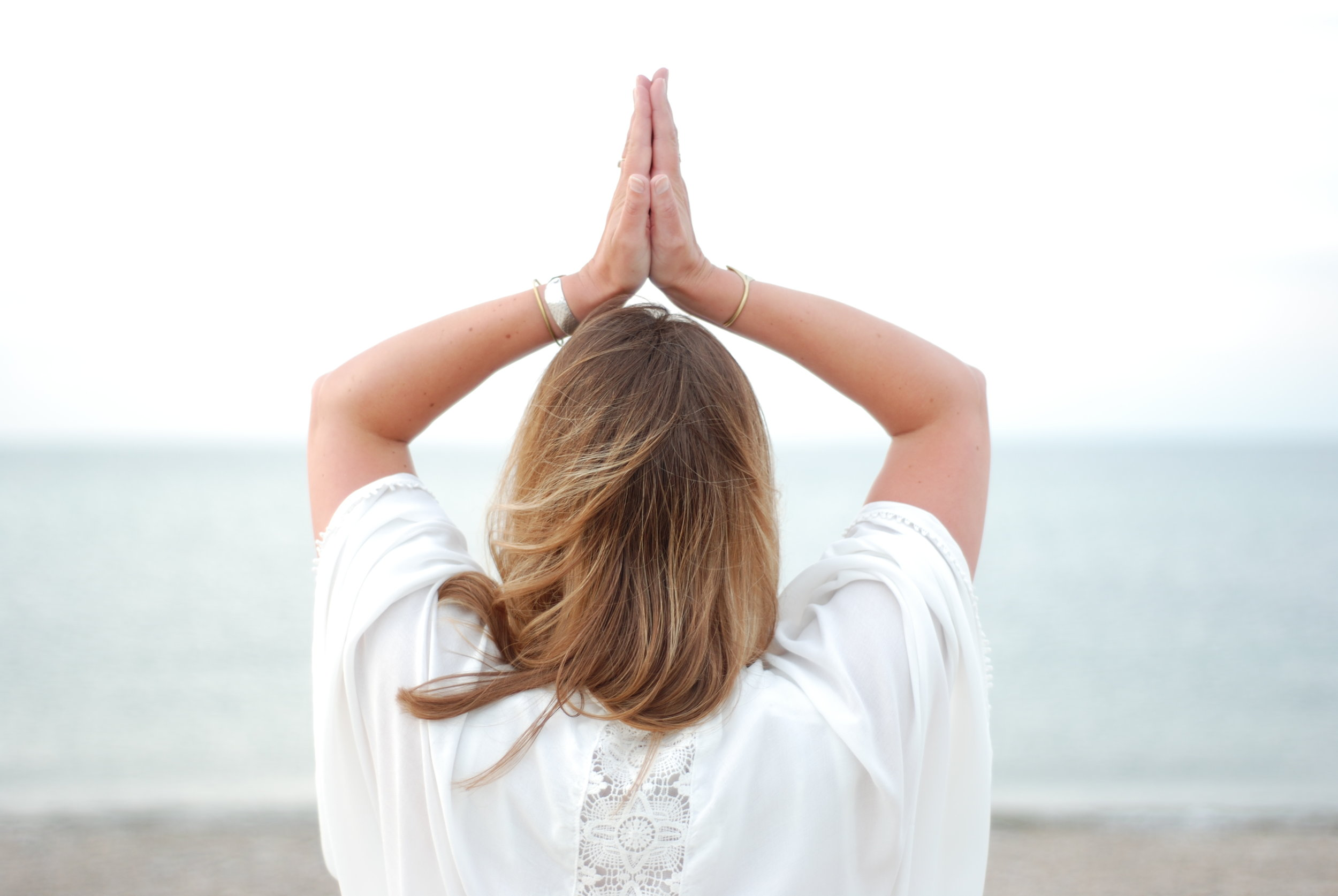 danne-dzenawagis-yoga.JPG