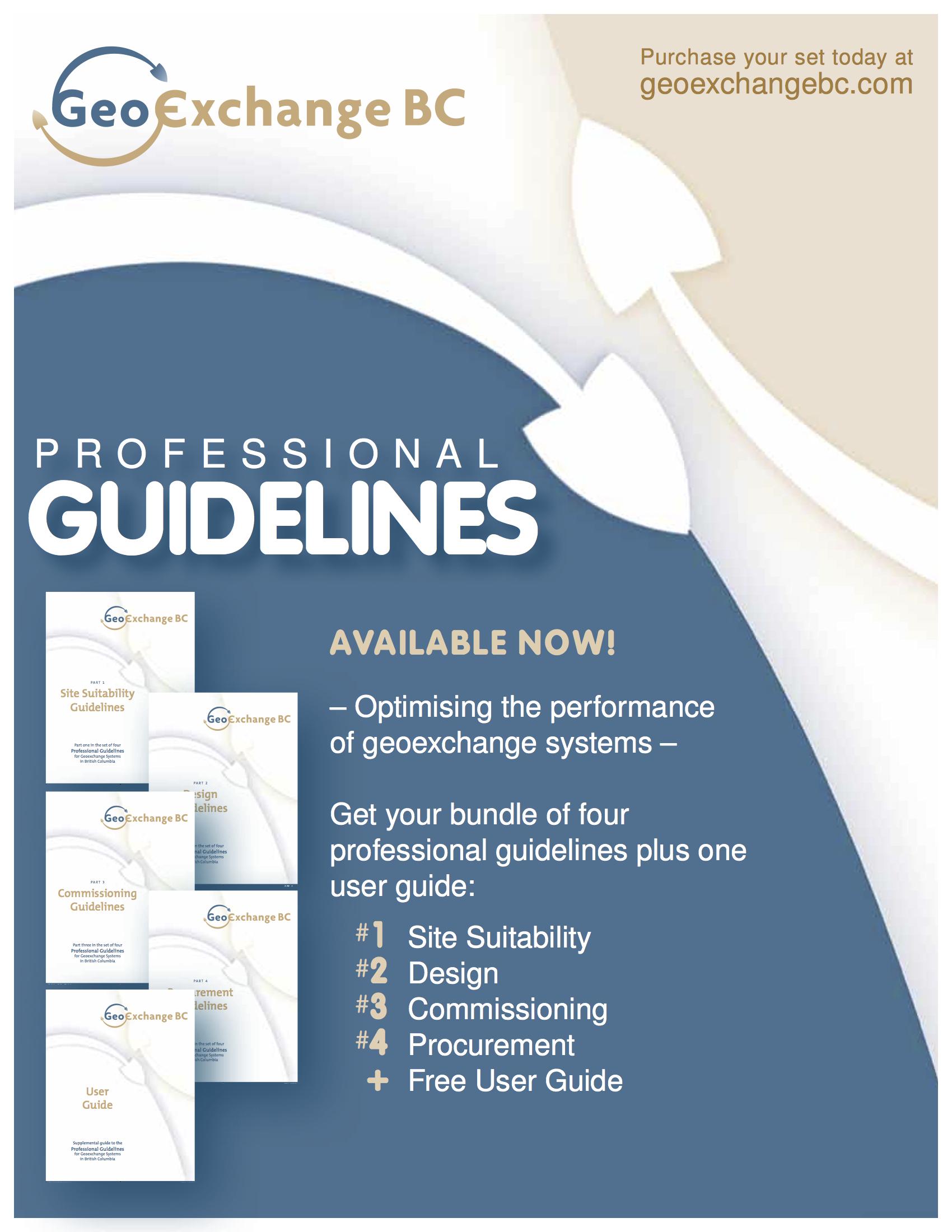 Professional Guidelines sellsheet.jpg